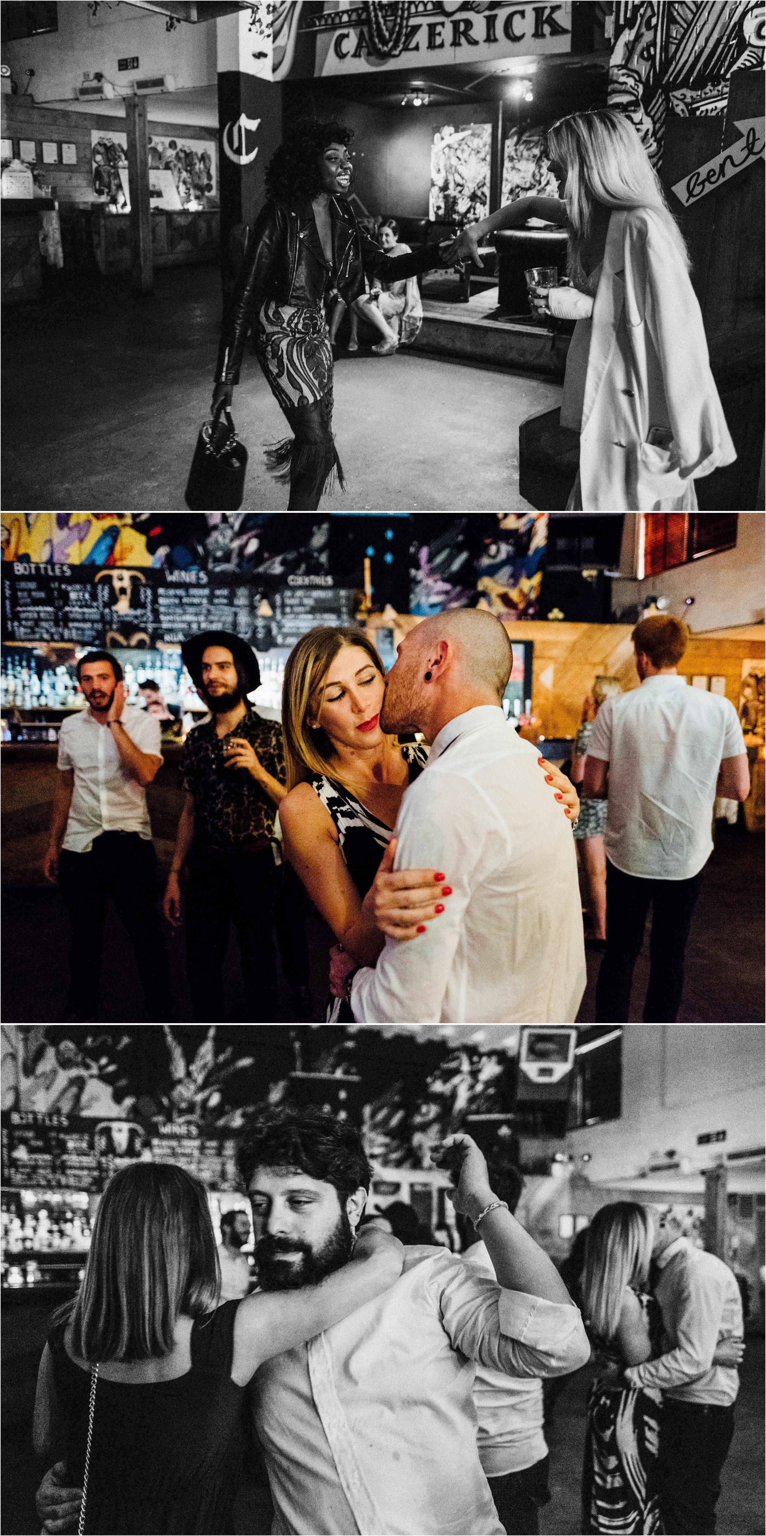 Hackney town hall wedding photography_0250.jpg