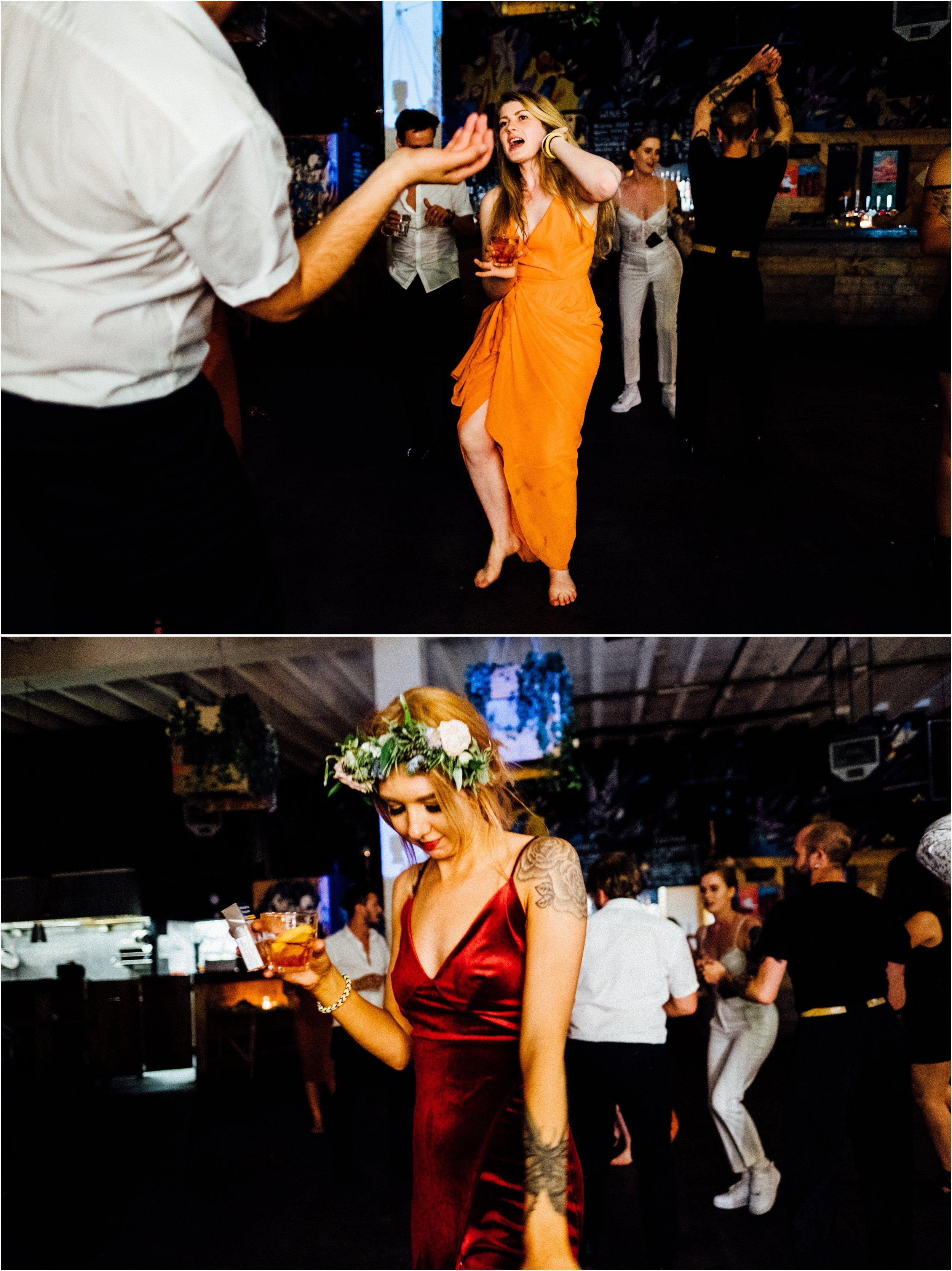 Hackney town hall wedding photography_0269.jpg