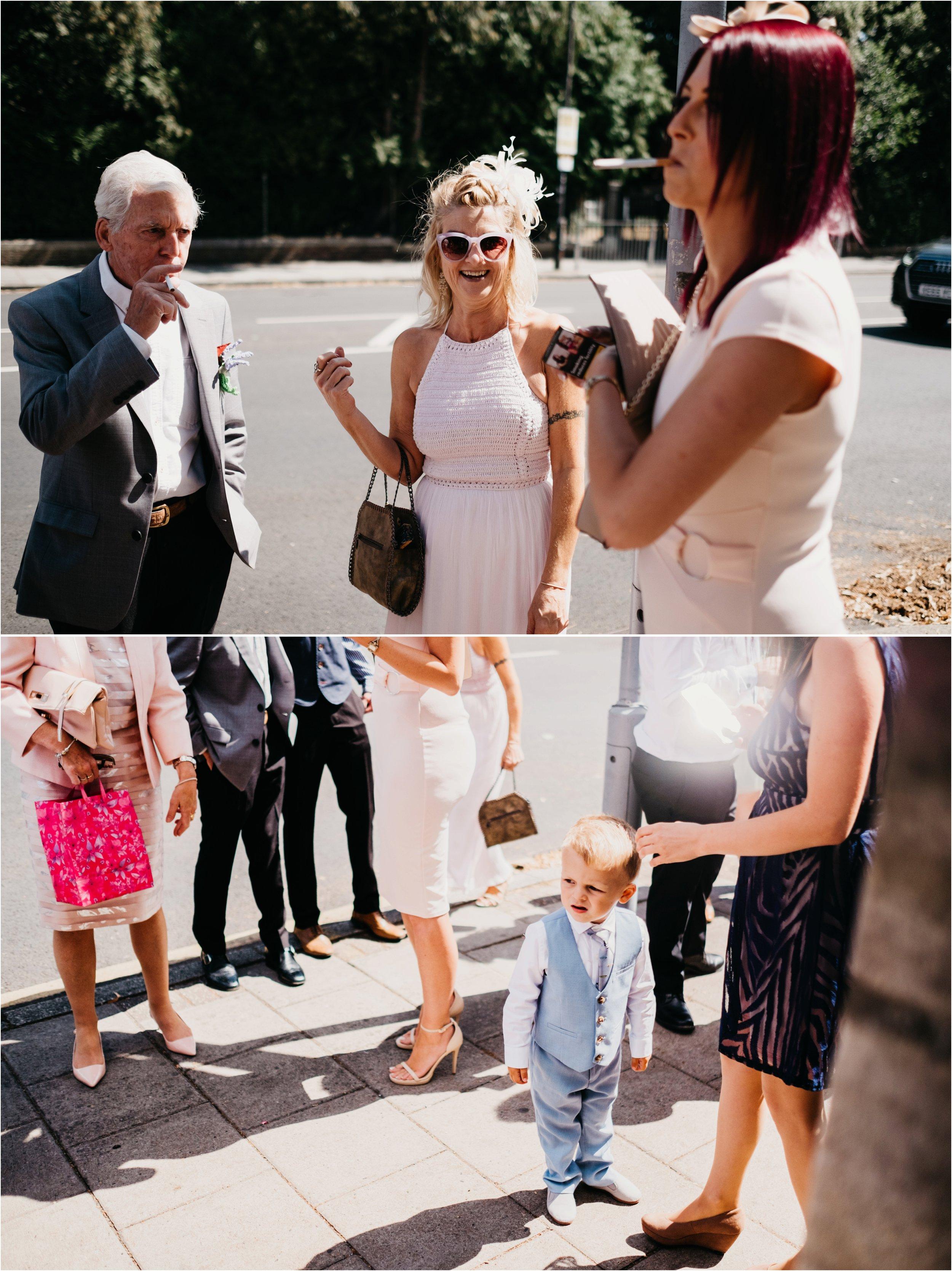 London wedding photography_0033.jpg