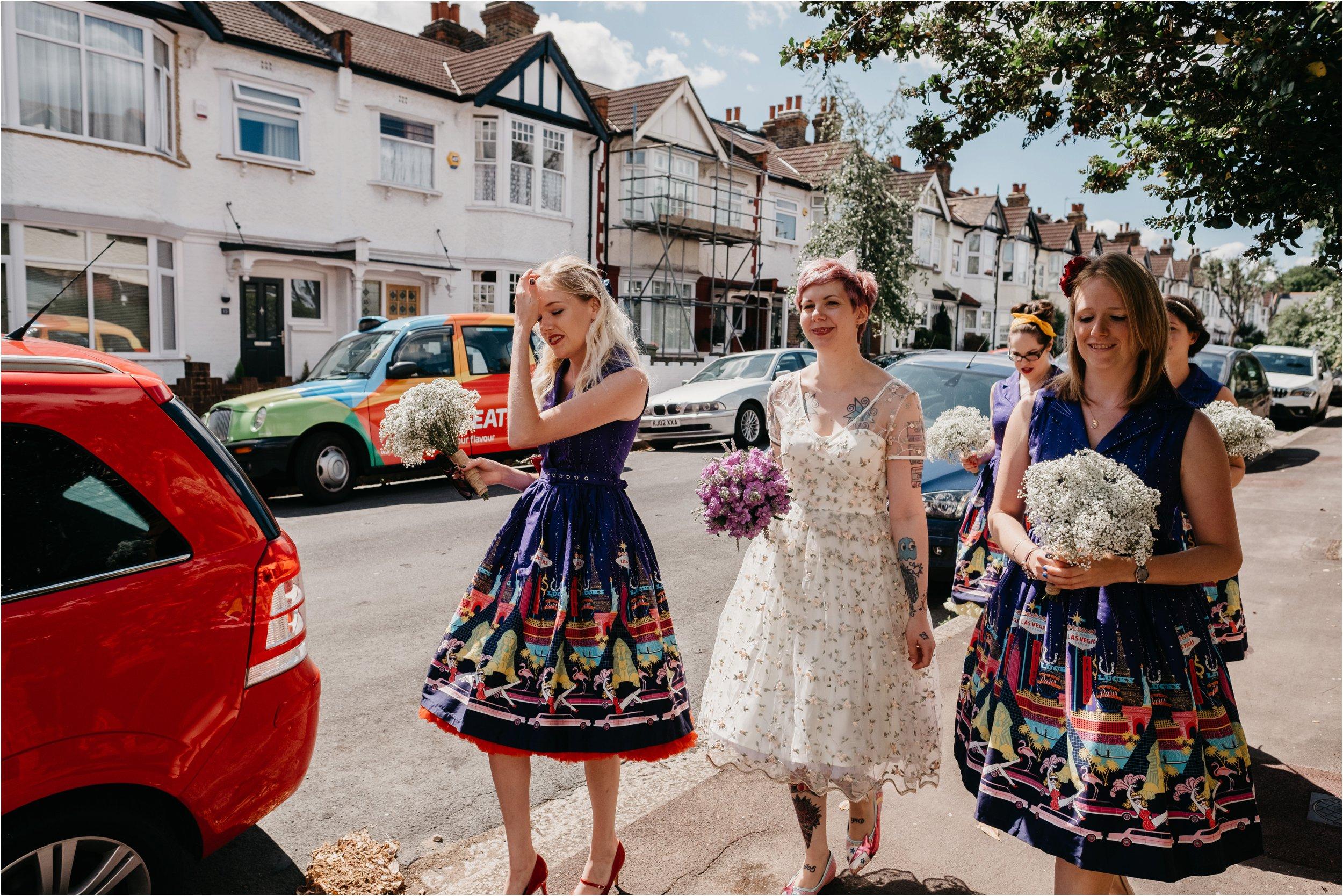 London wedding photography_0036.jpg