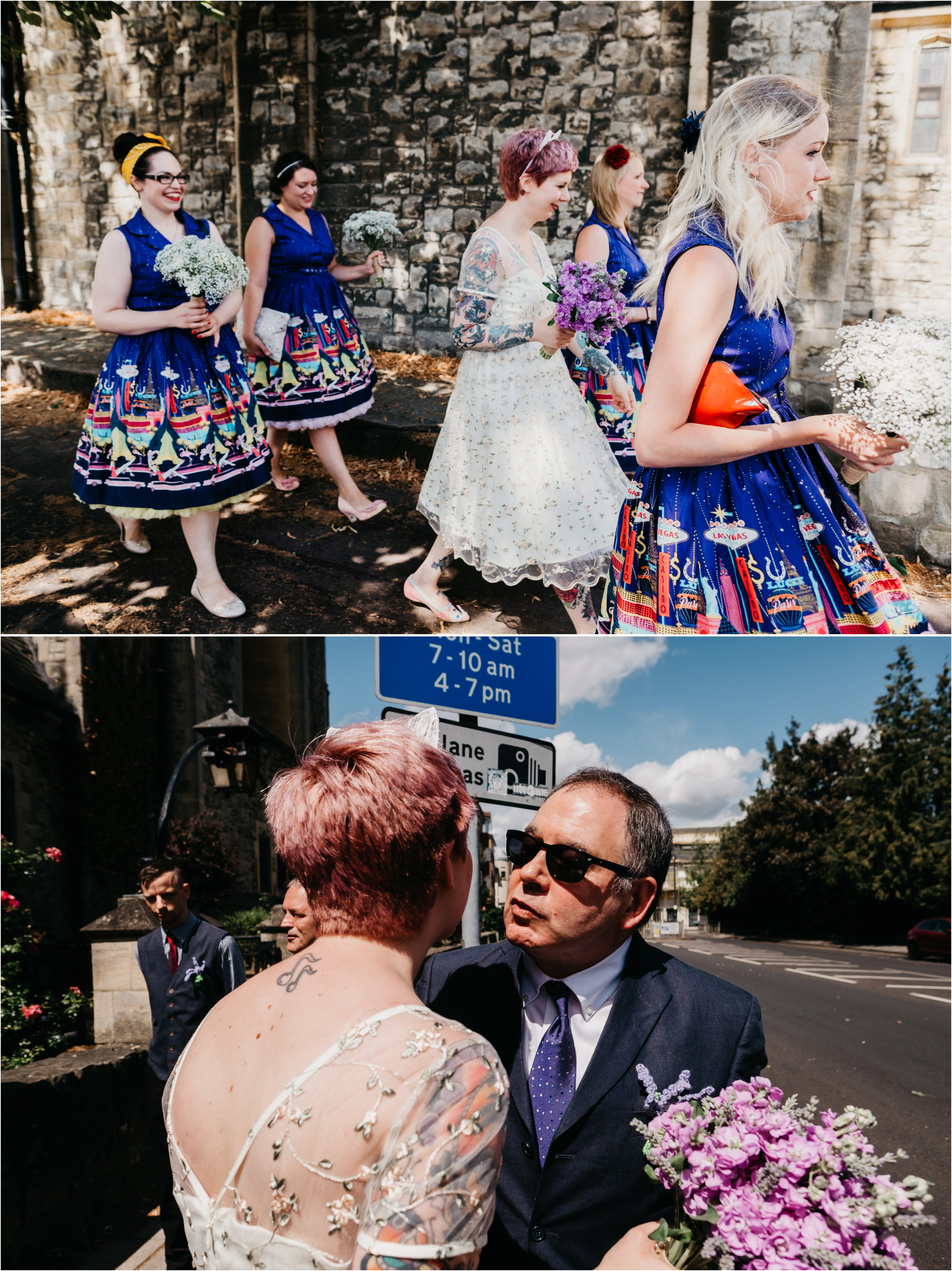 London wedding photography_0039.jpg