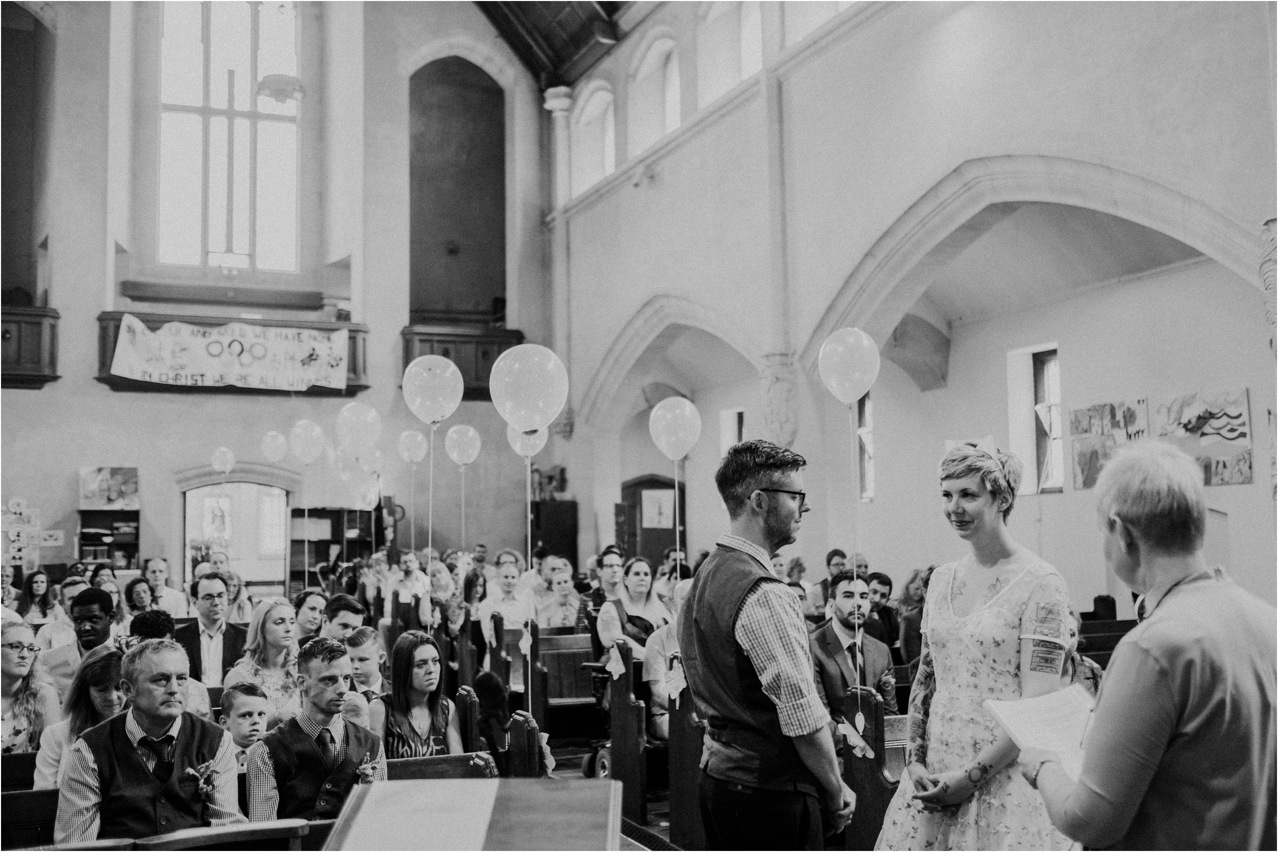 London wedding photography_0043.jpg