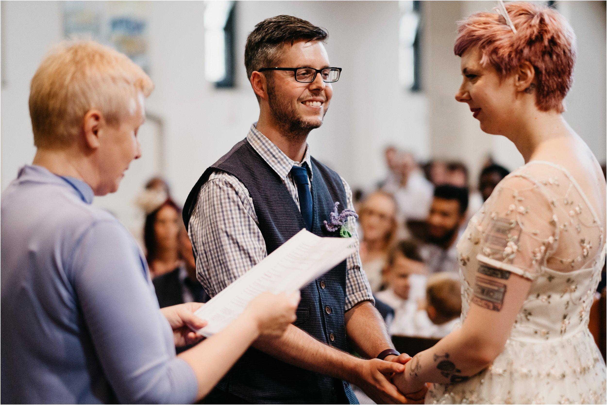 London wedding photography_0047.jpg