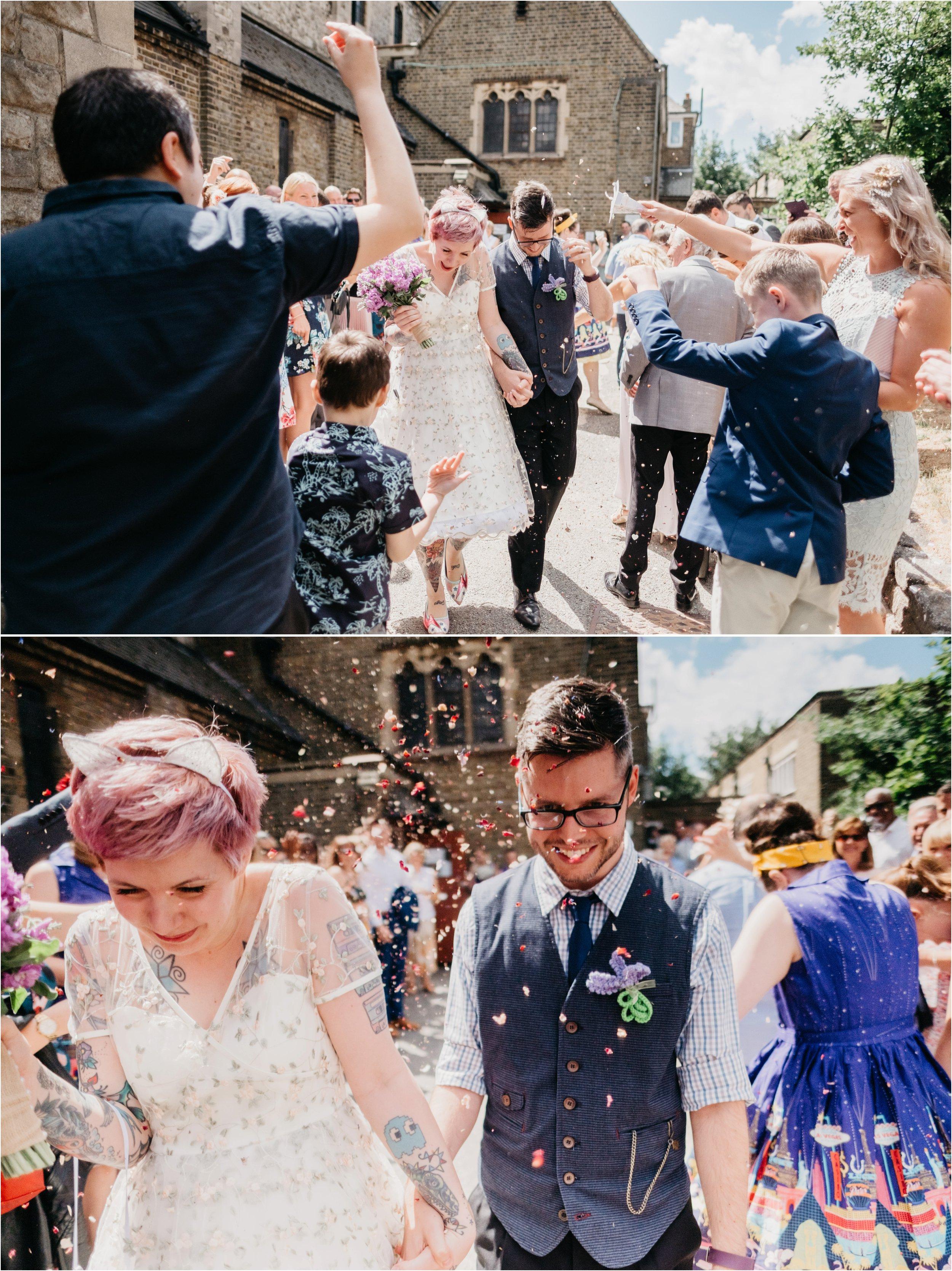 London wedding photography_0051.jpg