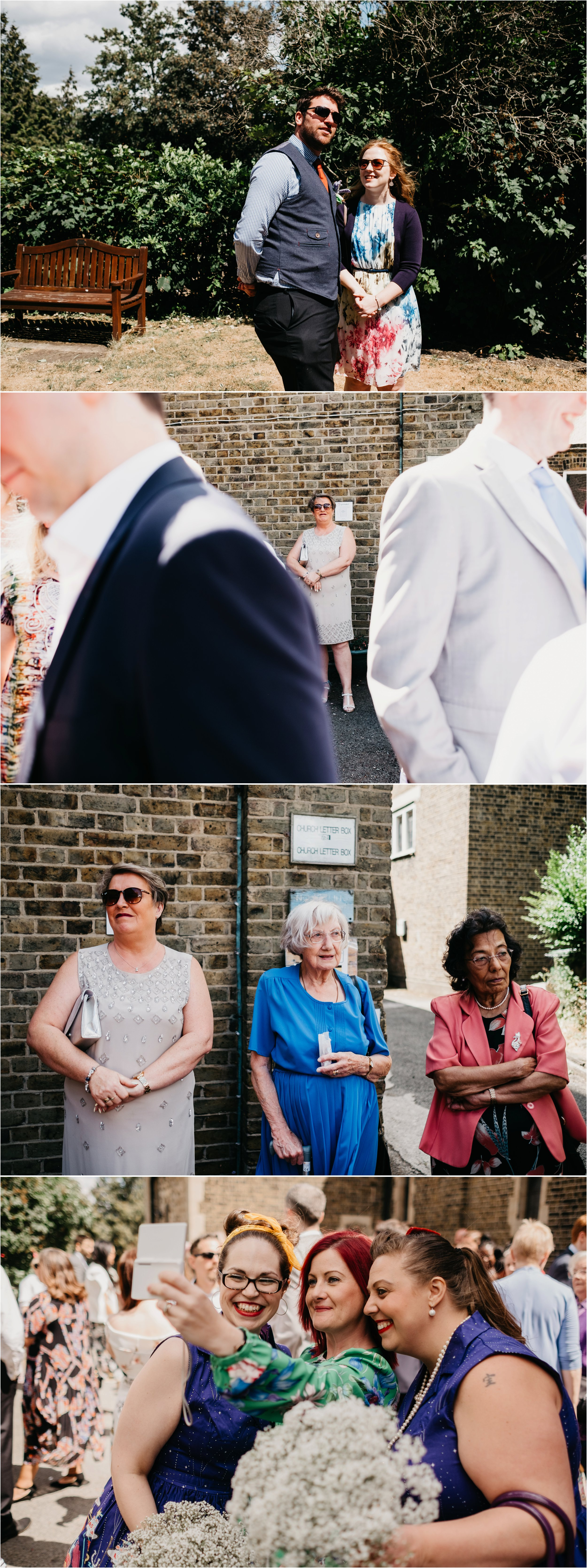 London wedding photography_0053.jpg
