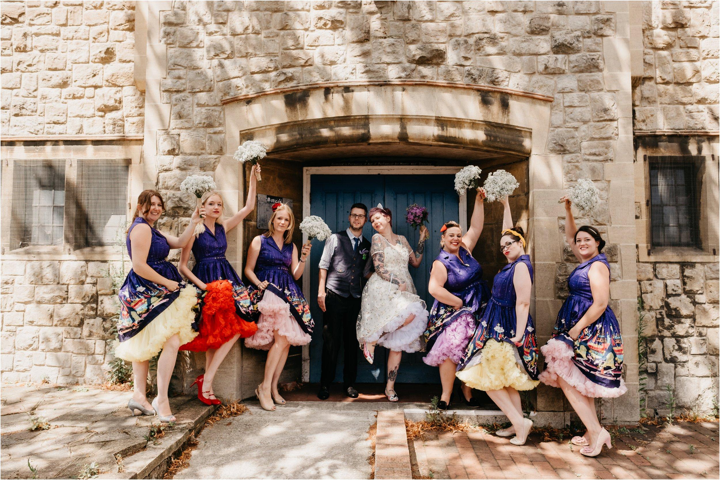 London wedding photography_0056.jpg