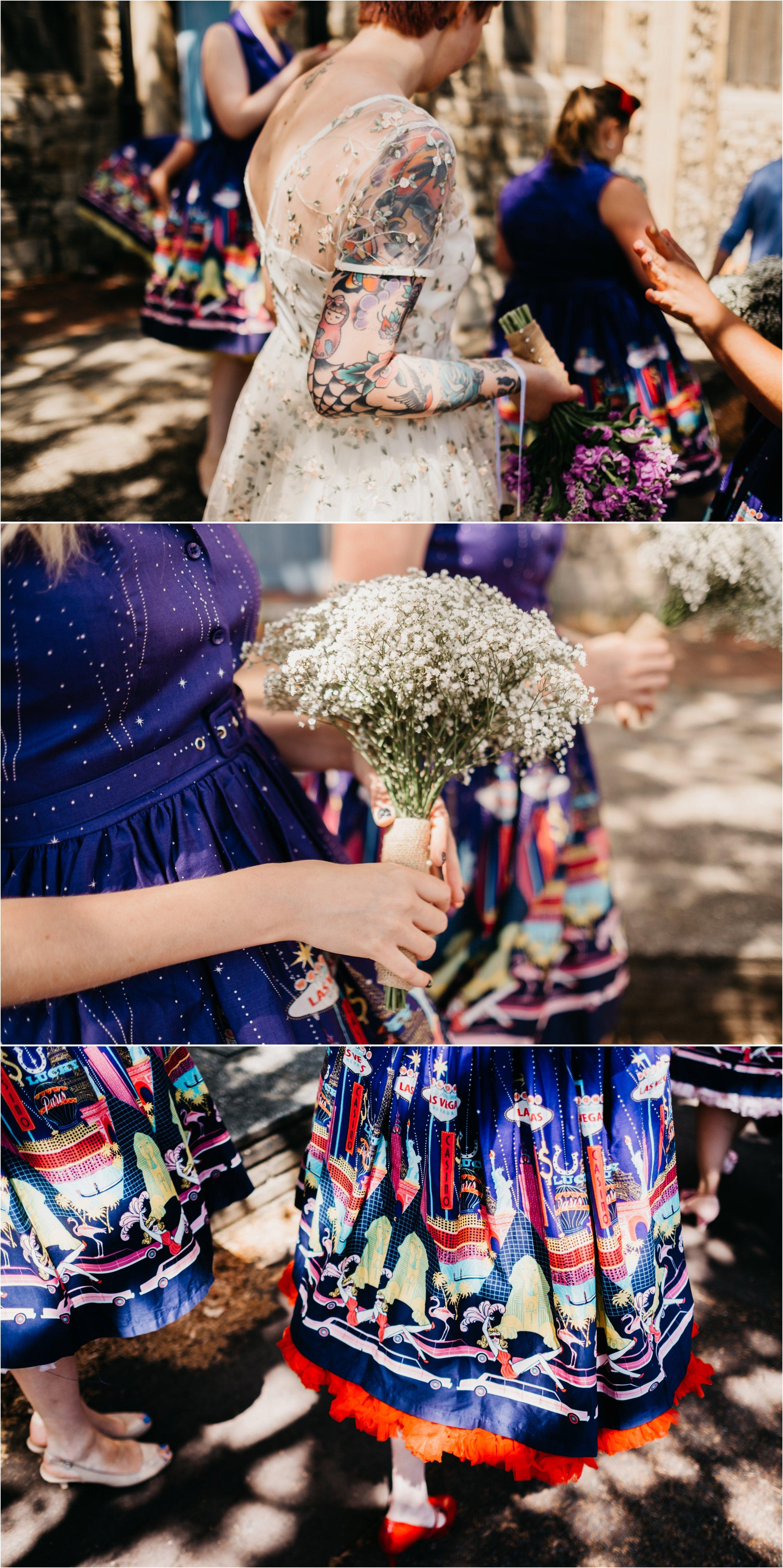 London wedding photography_0058.jpg