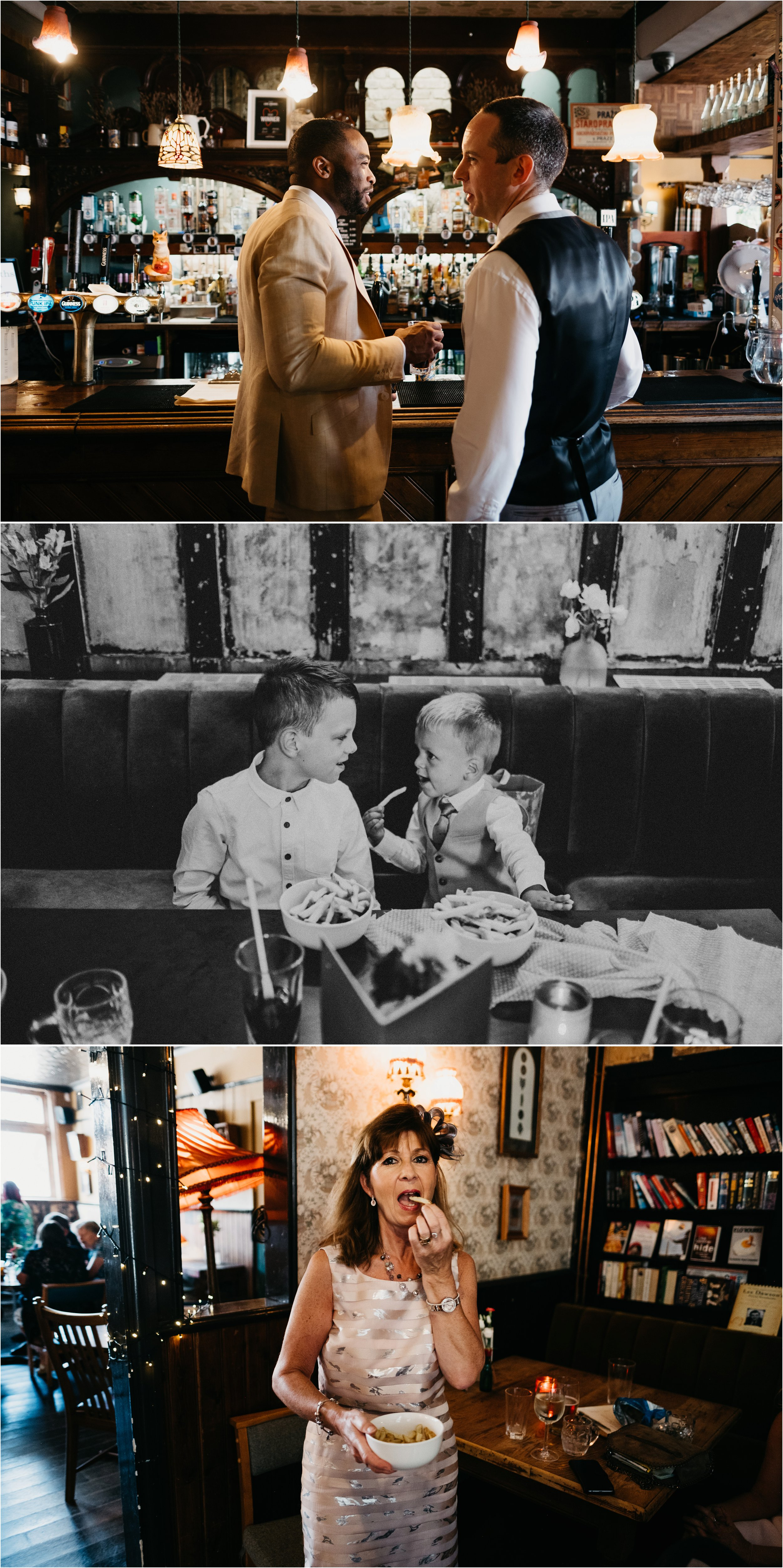 London wedding photography_0066.jpg