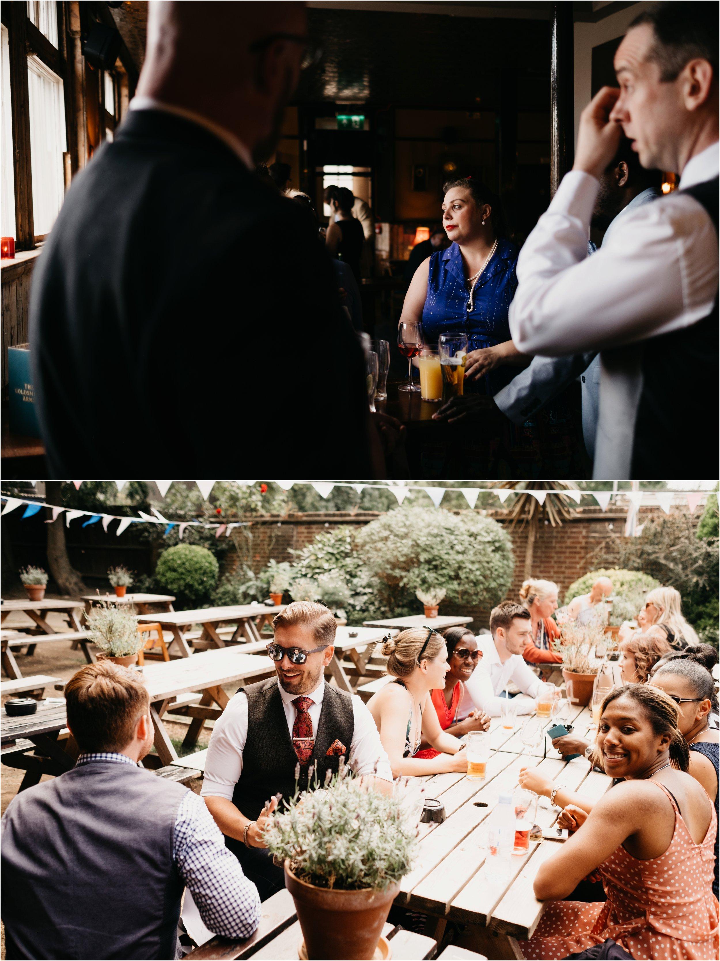 London wedding photography_0069.jpg
