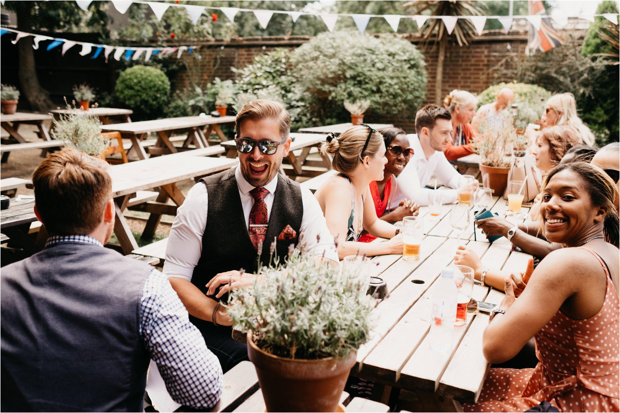 London wedding photography_0070.jpg