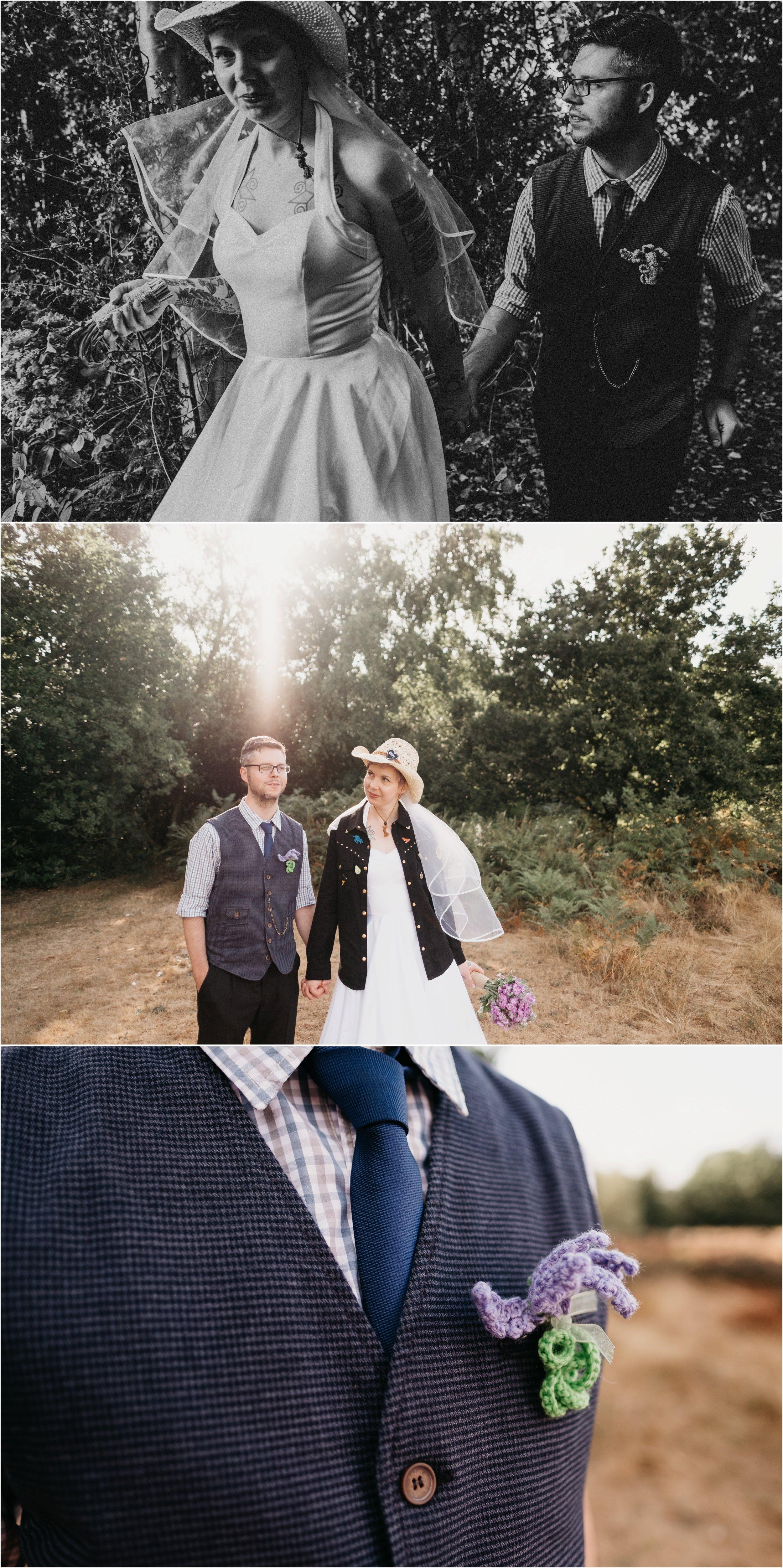 London wedding photography_0083.jpg