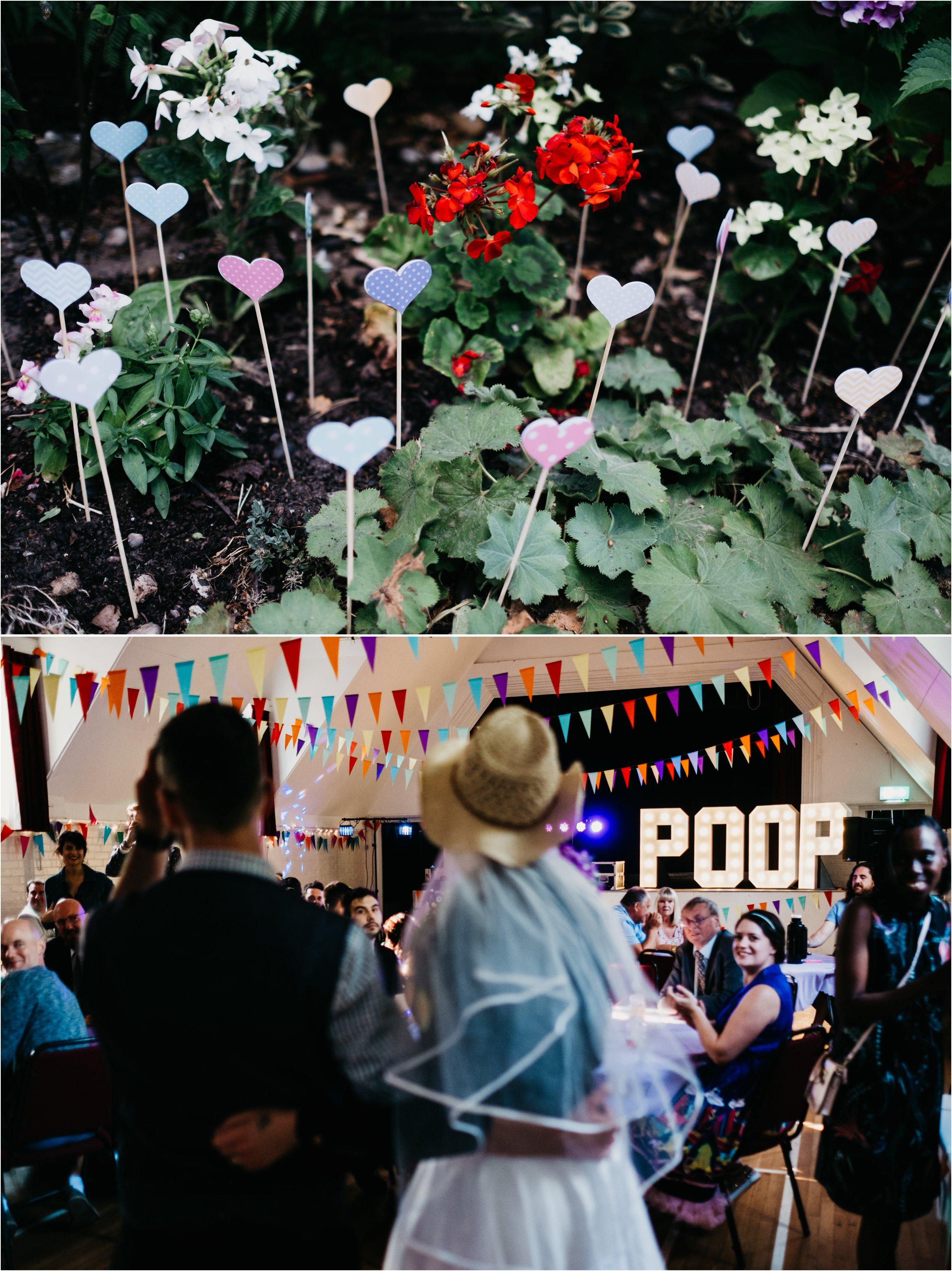 London wedding photography_0089.jpg