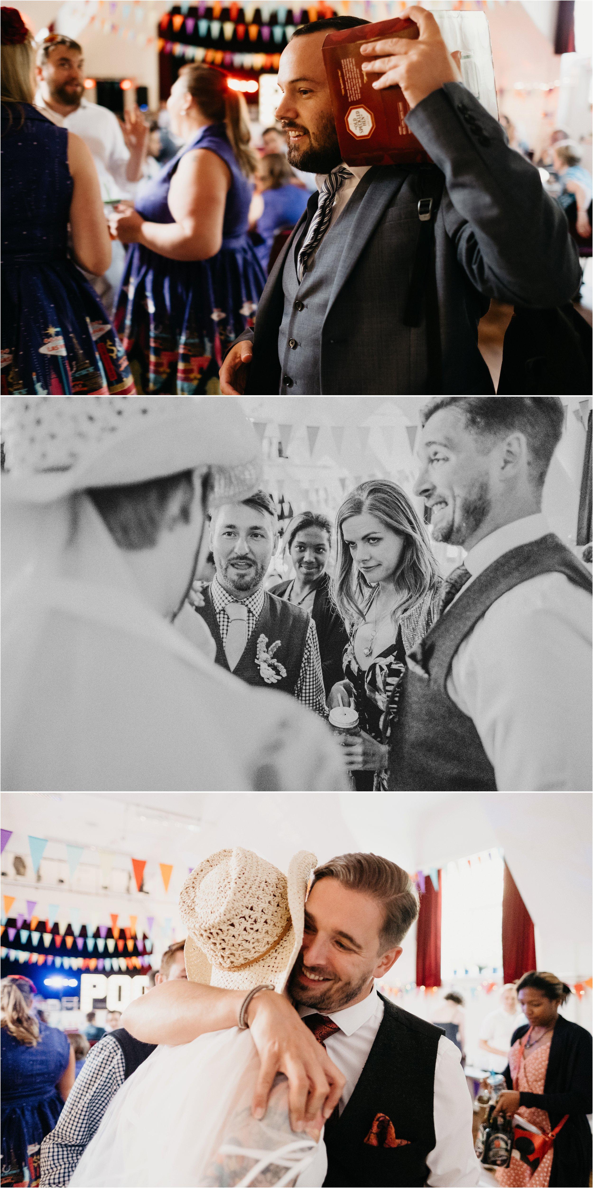 London wedding photography_0091.jpg