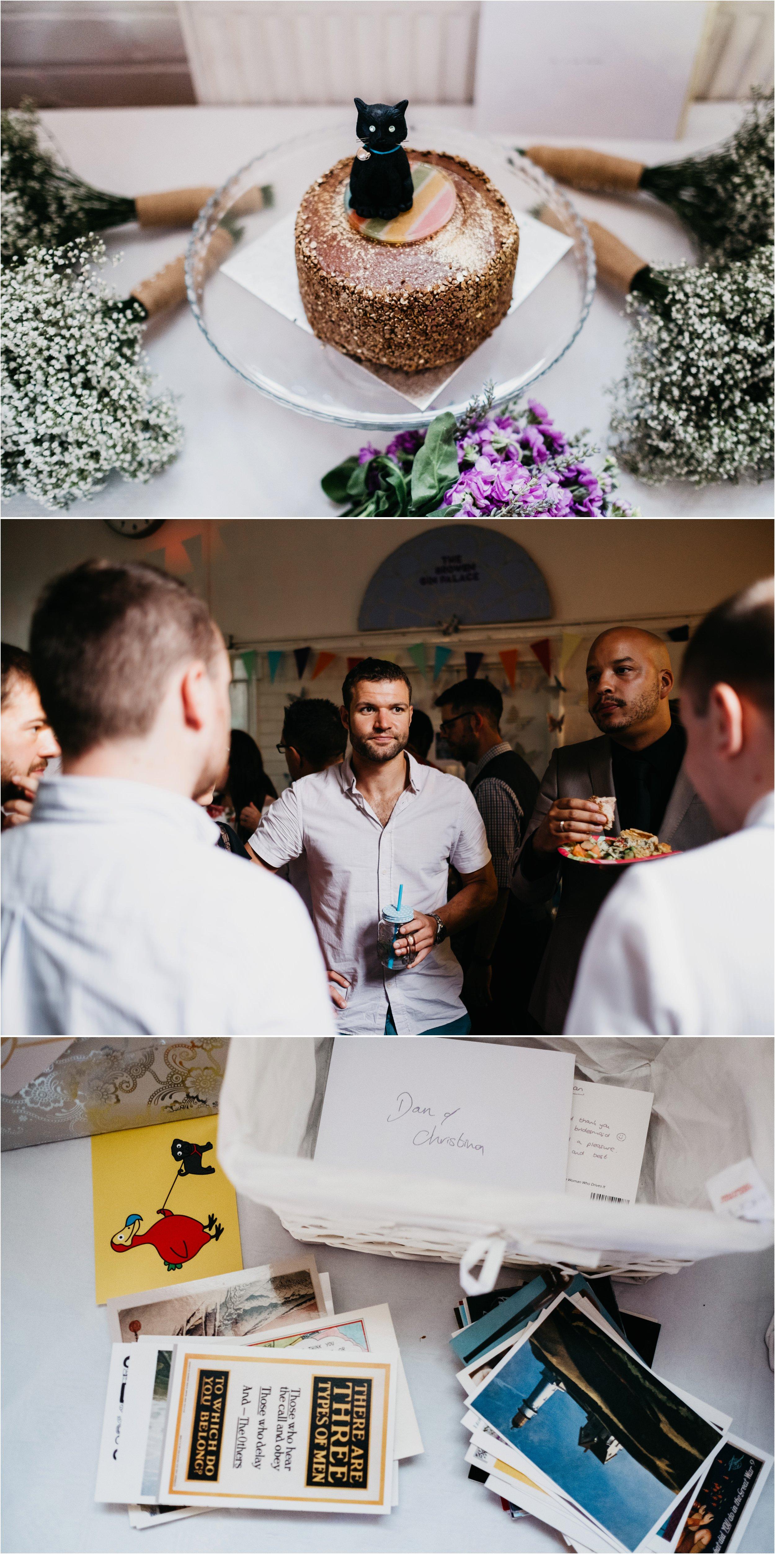 London wedding photography_0097.jpg