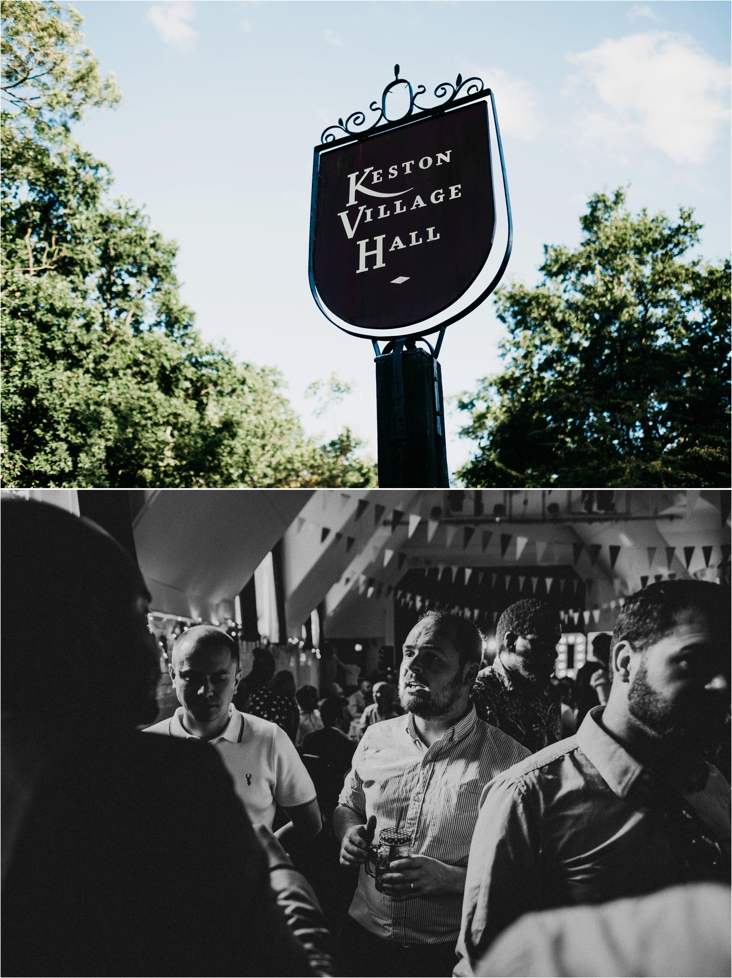 London wedding photography_0098.jpg