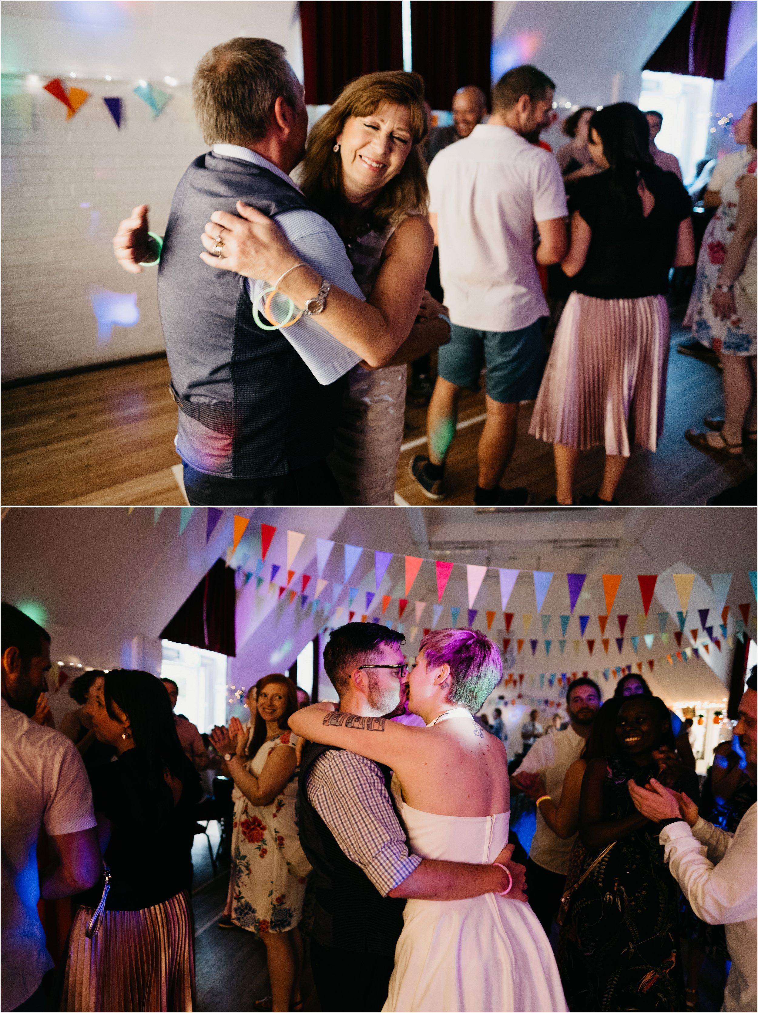 London wedding photography_0111.jpg