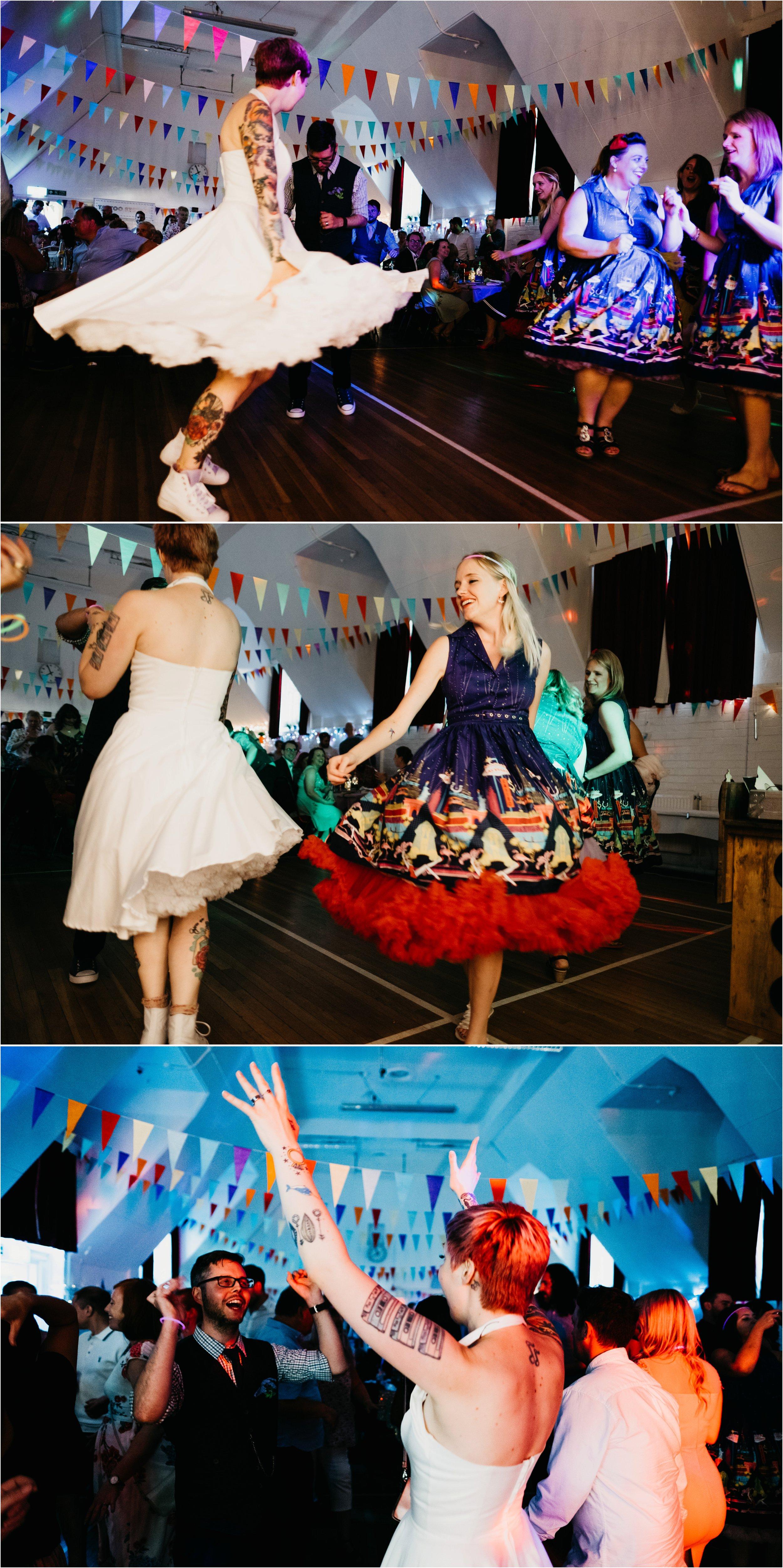 London wedding photography_0110.jpg