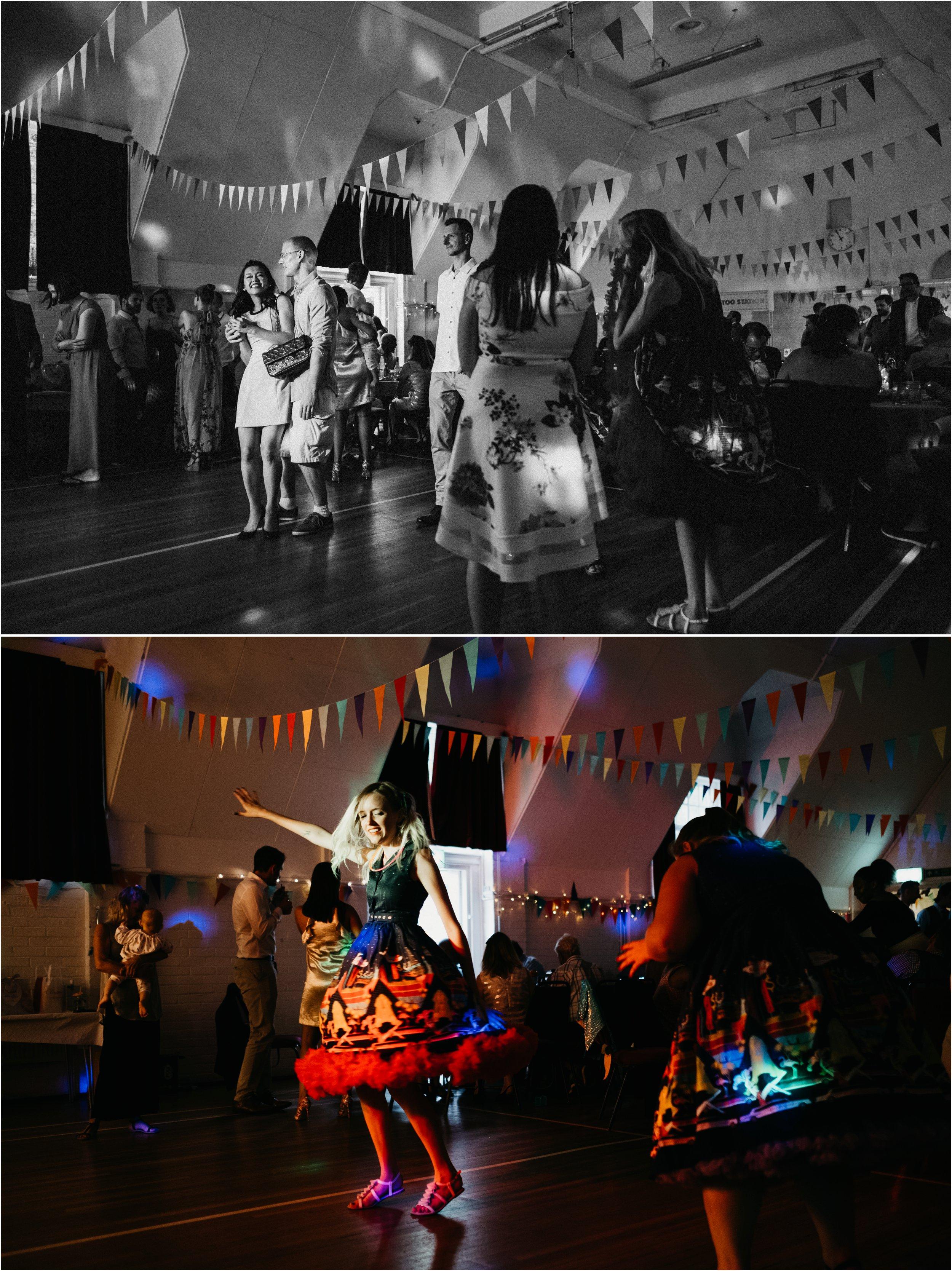 London wedding photography_0113.jpg
