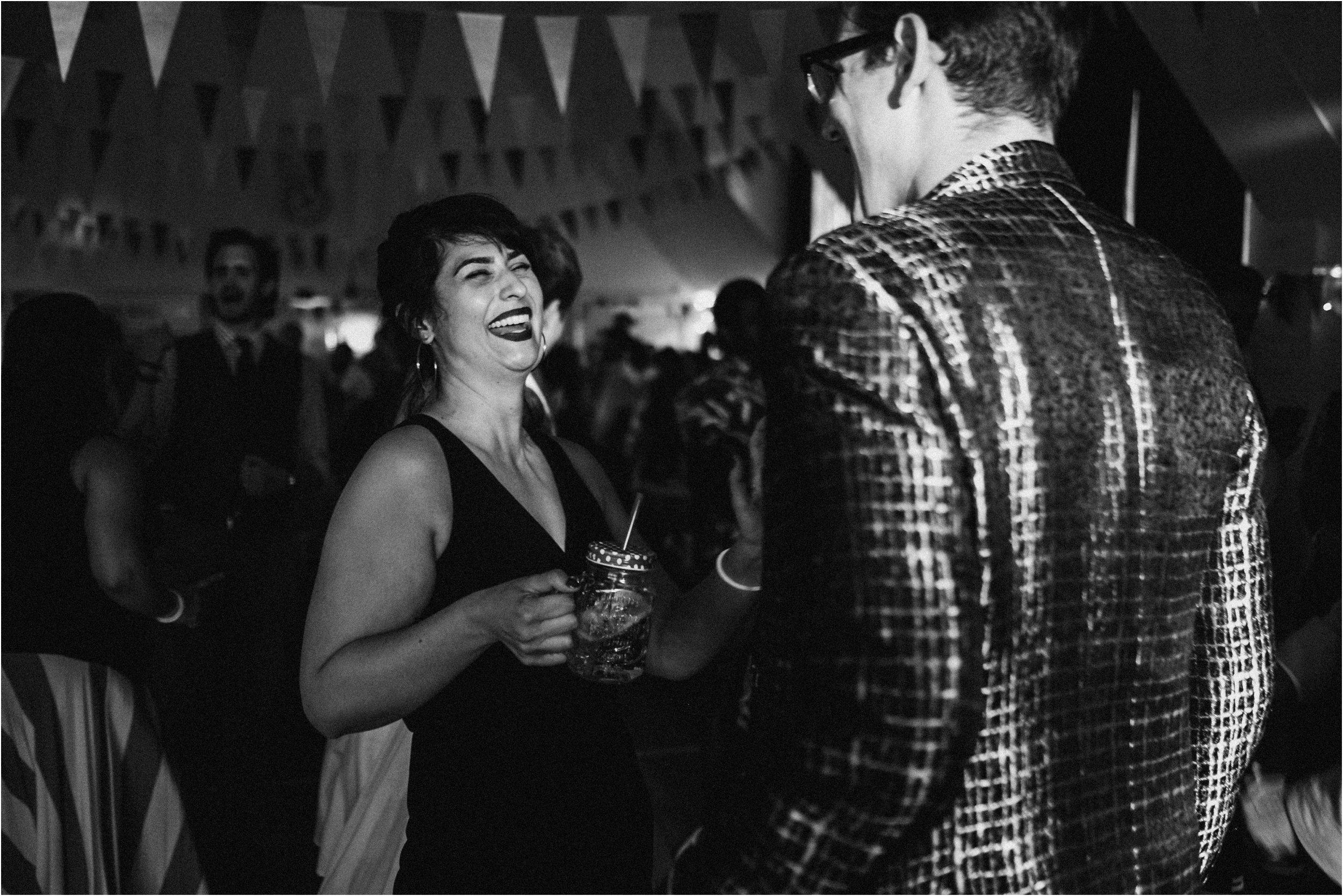London wedding photography_0121.jpg