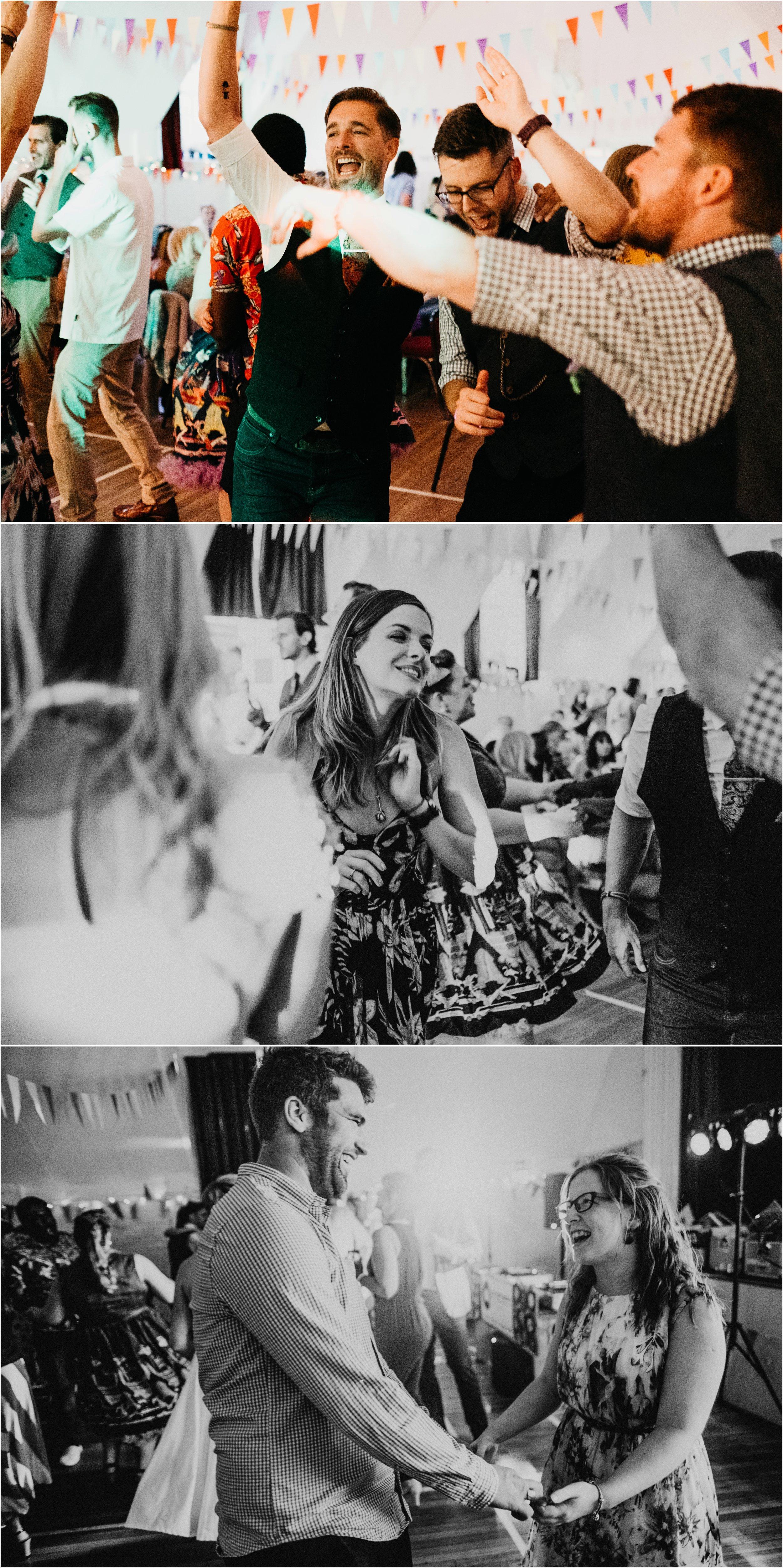 London wedding photography_0120.jpg