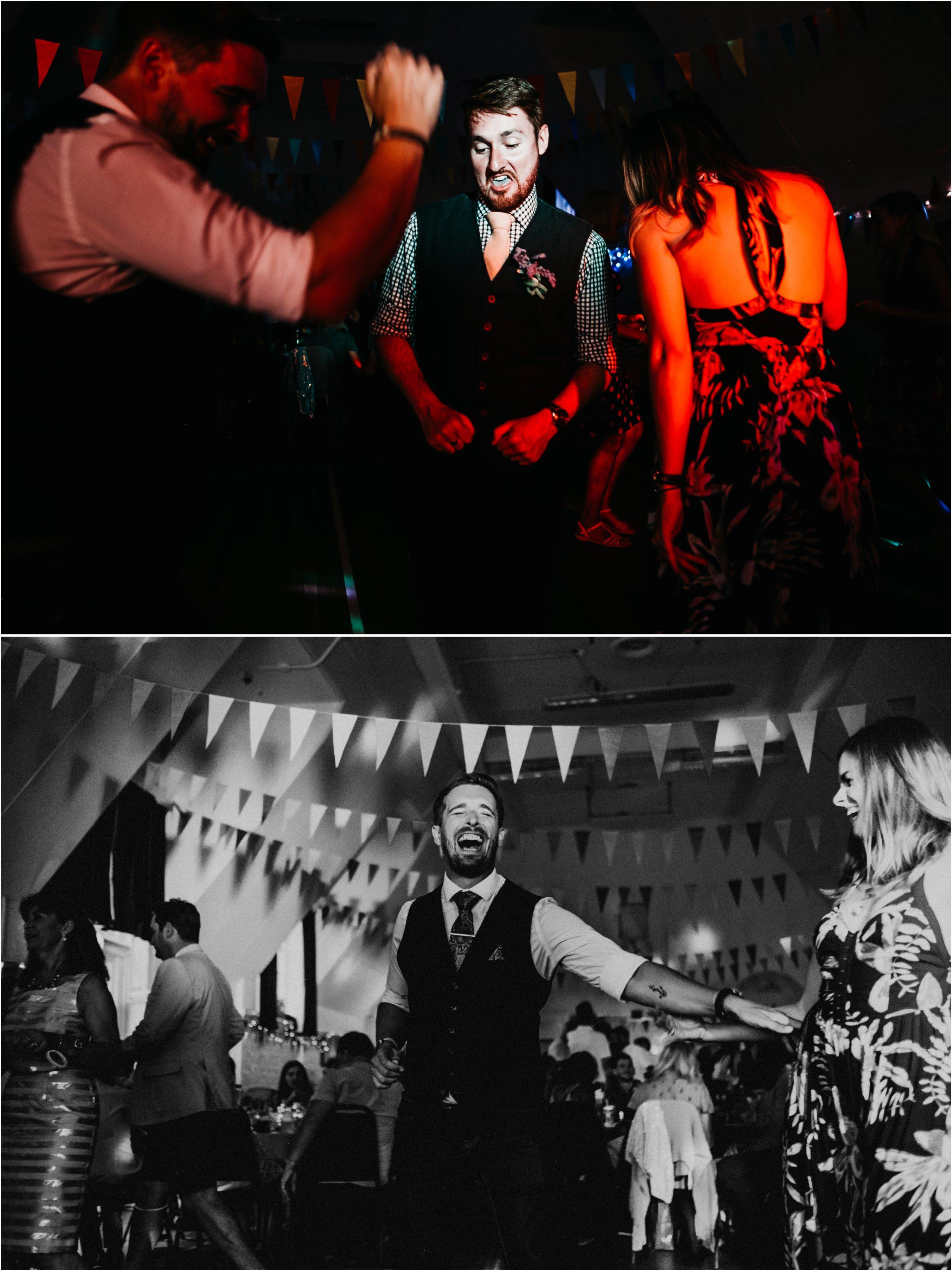 London wedding photography_0125.jpg