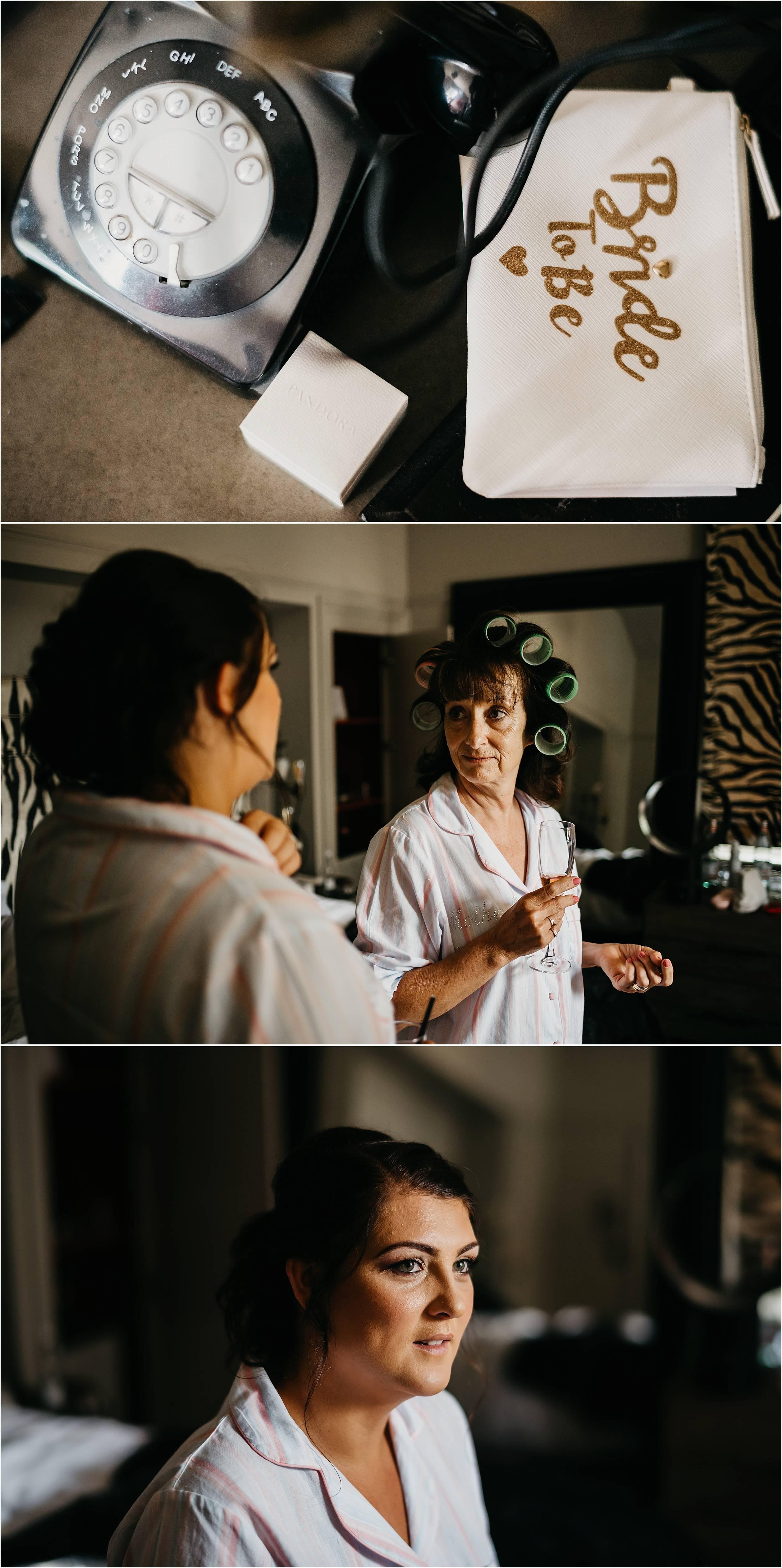 Essex Wedding Photography_0004.jpg