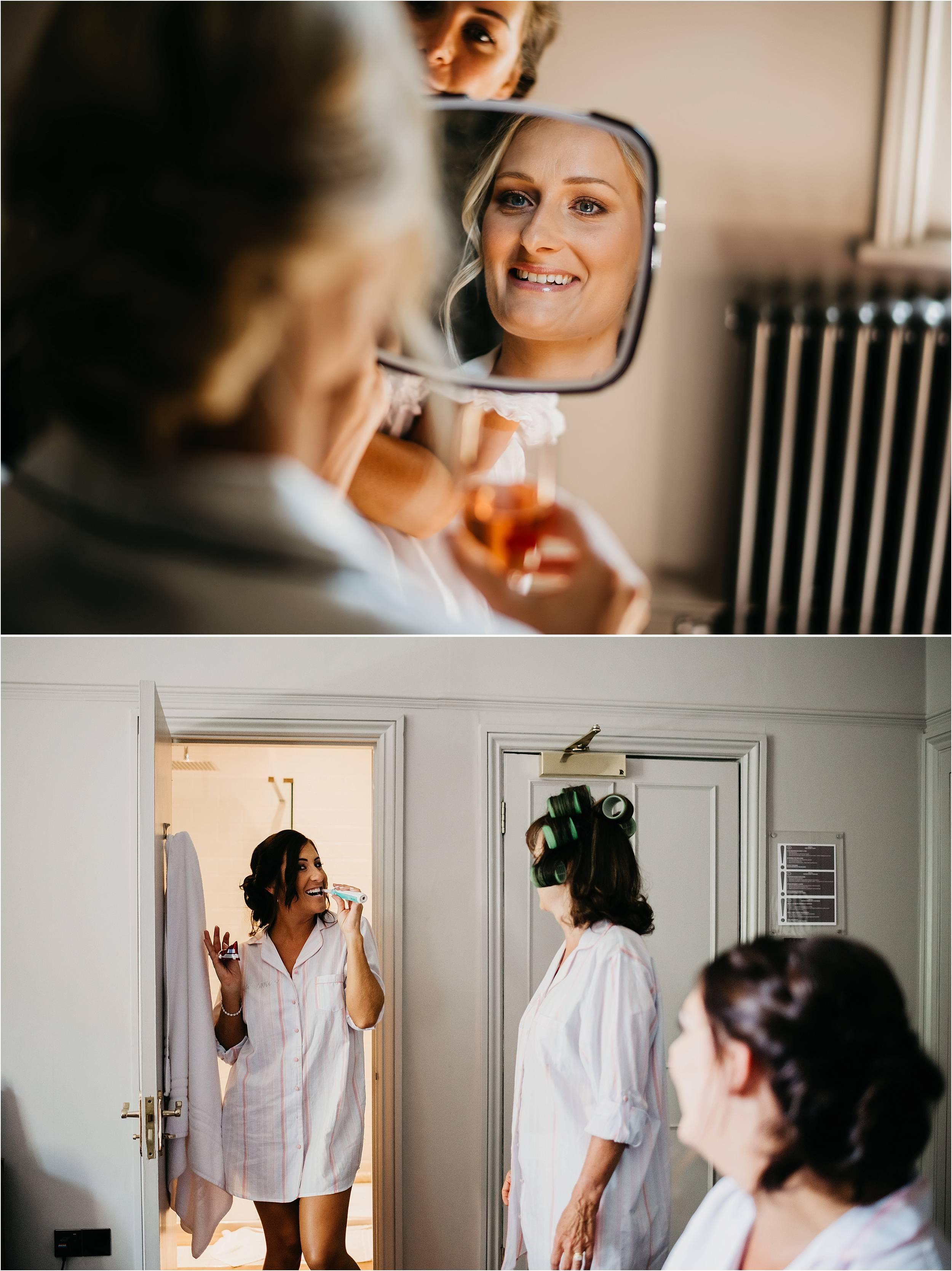 Essex Wedding Photography_0005.jpg