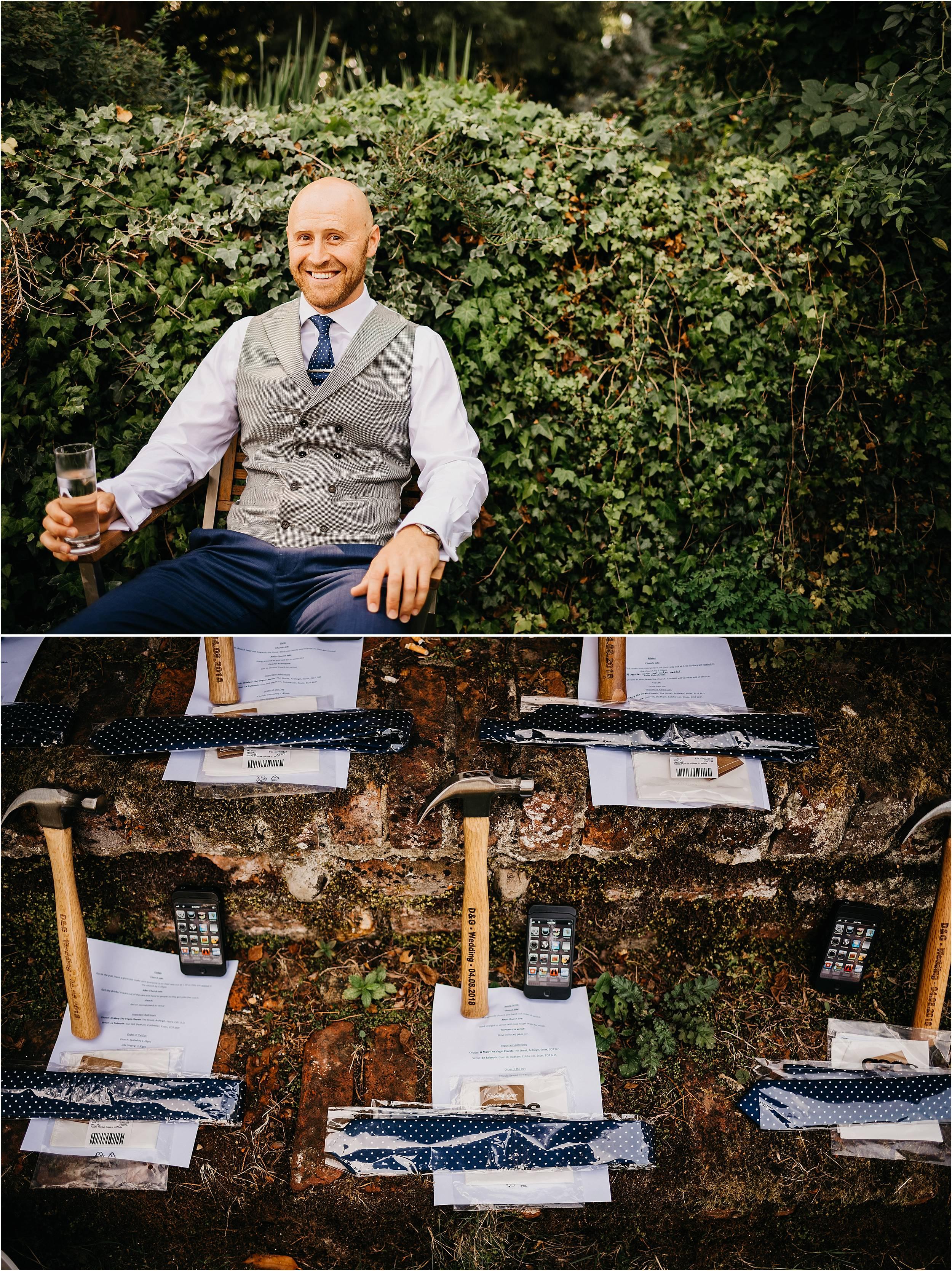 Essex Wedding Photography_0006.jpg