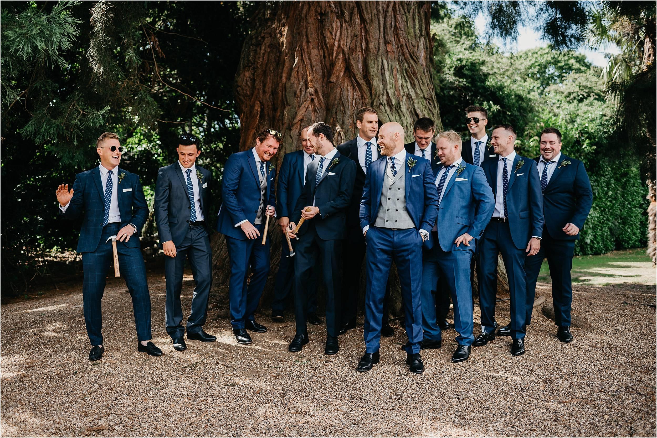 Essex Wedding Photography_0012.jpg