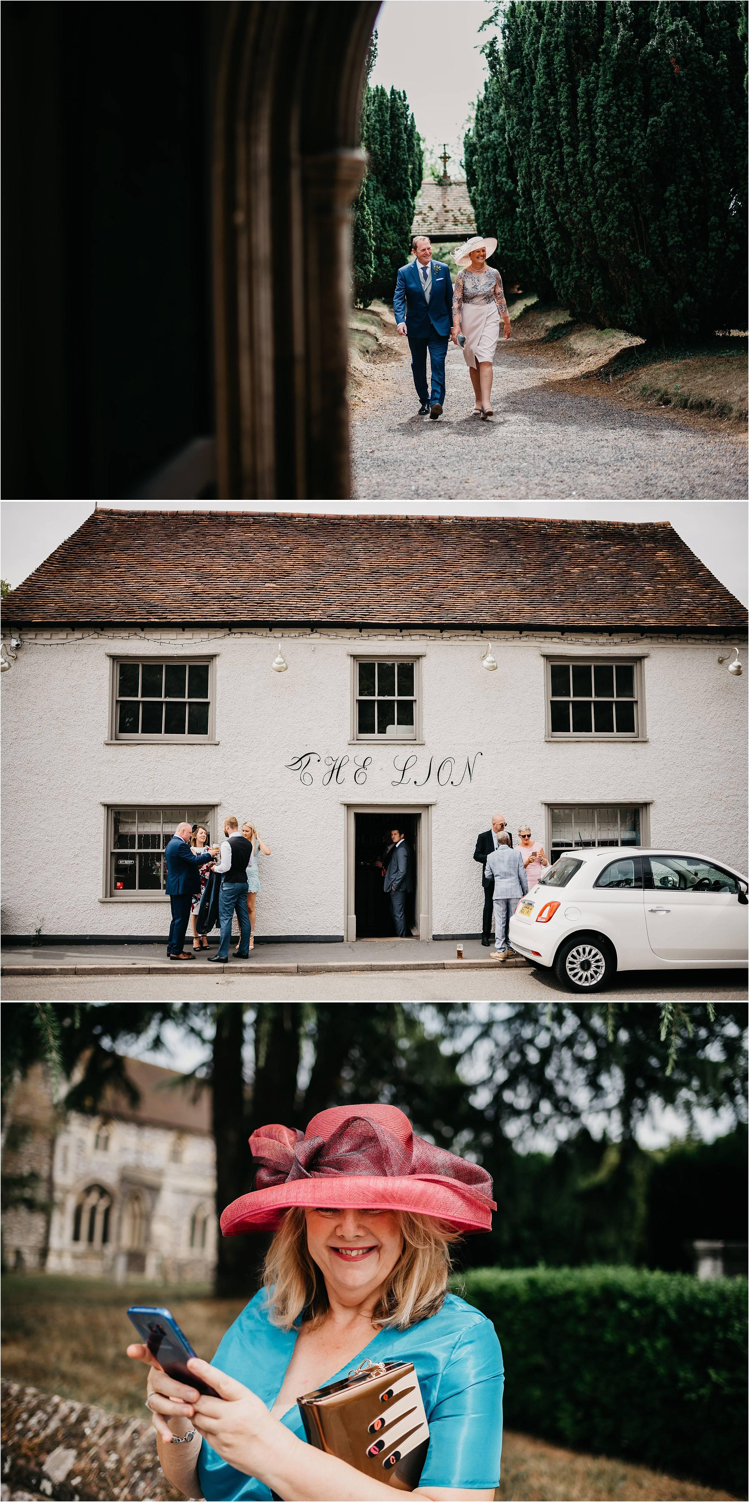 Essex Wedding Photography_0021.jpg