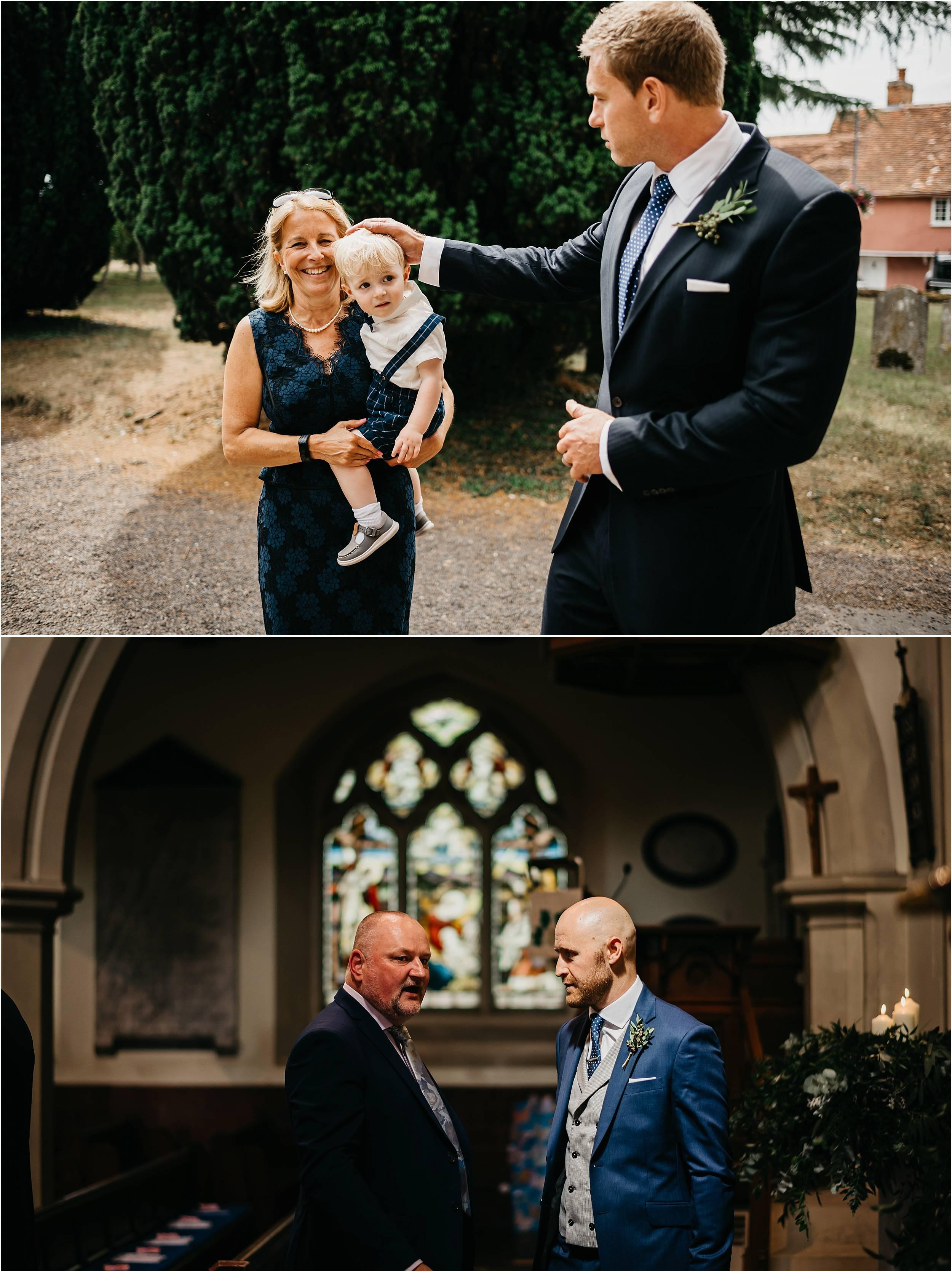 Essex Wedding Photography_0023.jpg