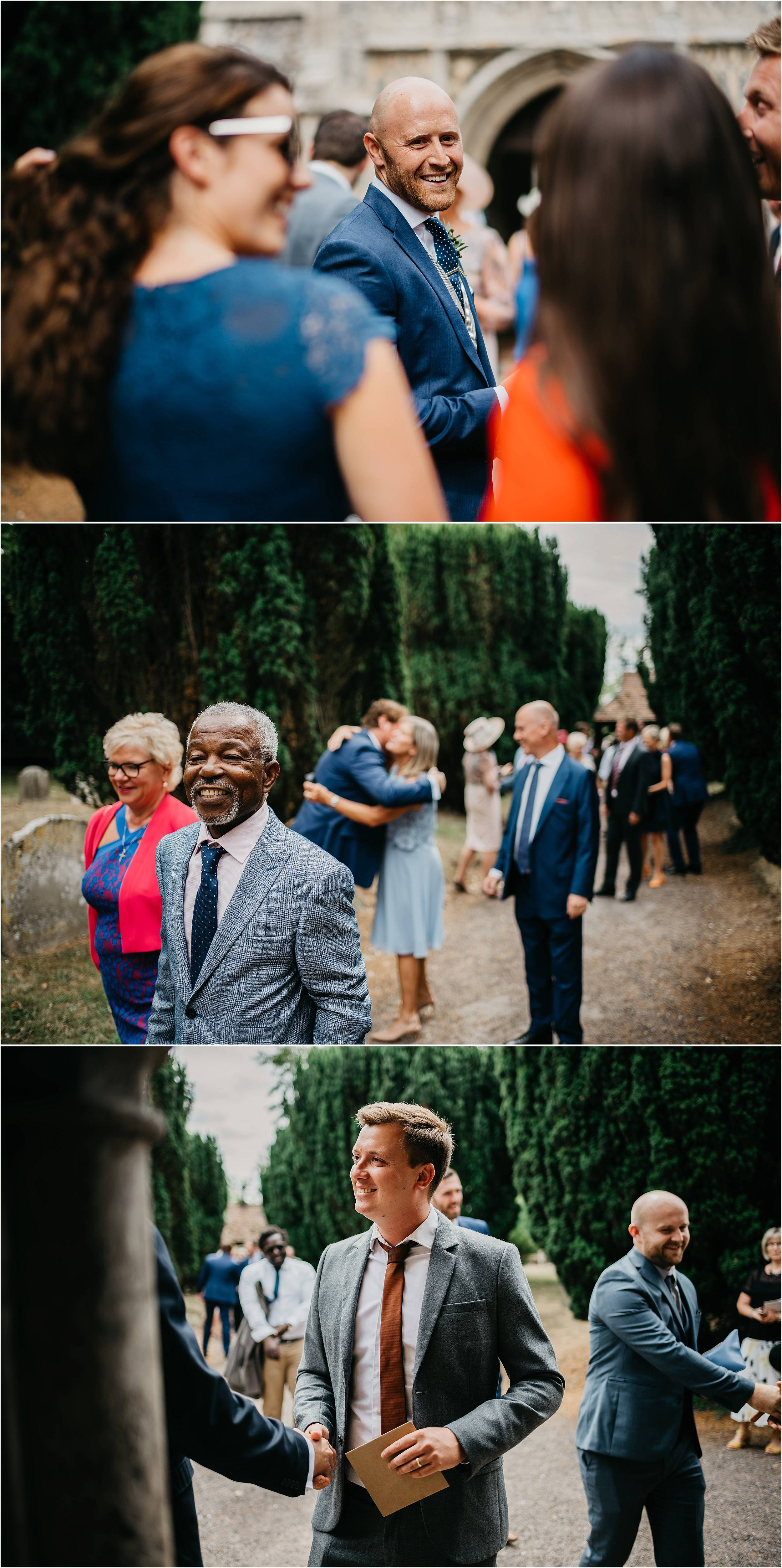 Essex Wedding Photography_0022.jpg