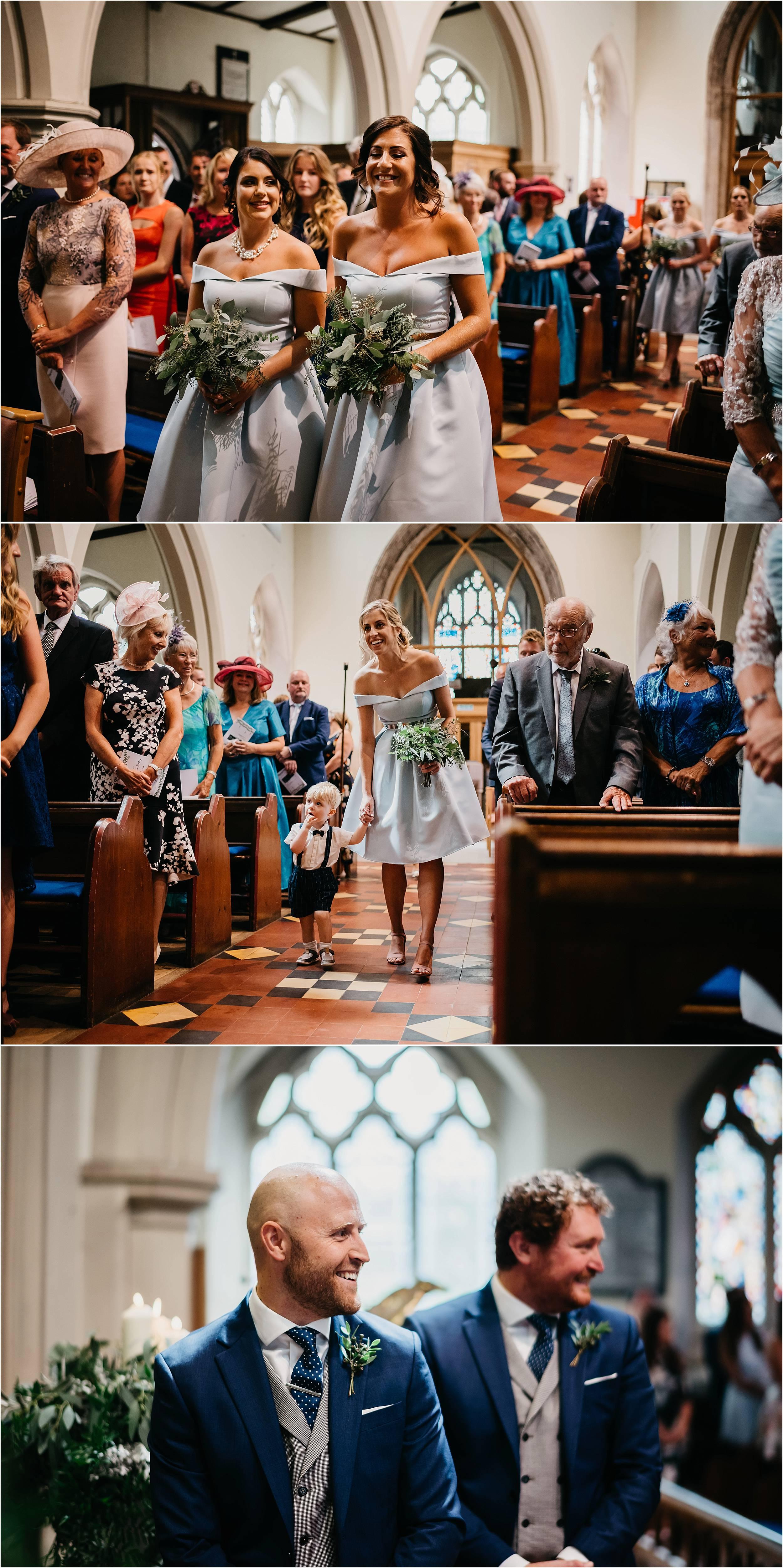 Essex Wedding Photography_0028.jpg