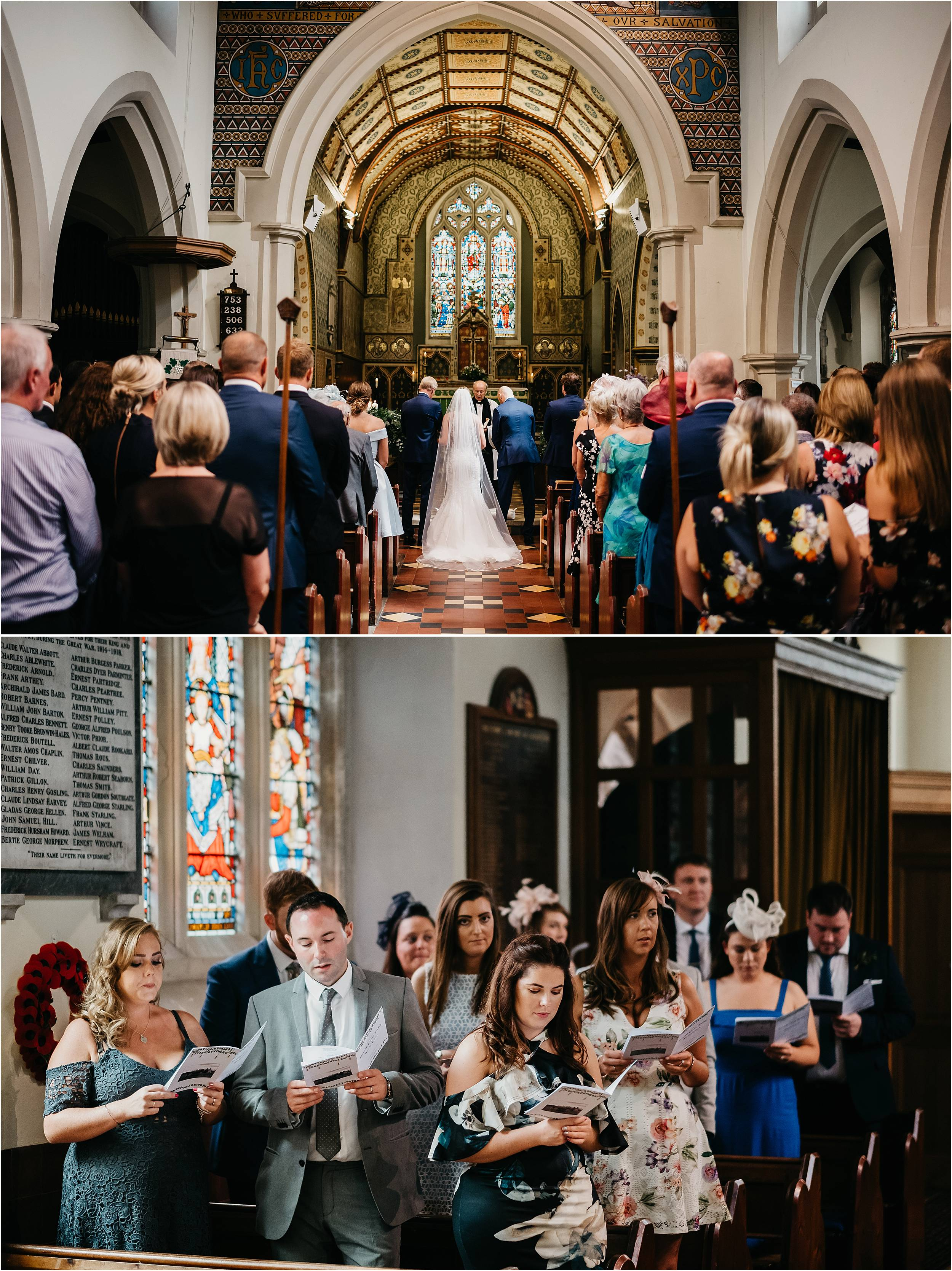Essex Wedding Photography_0030.jpg