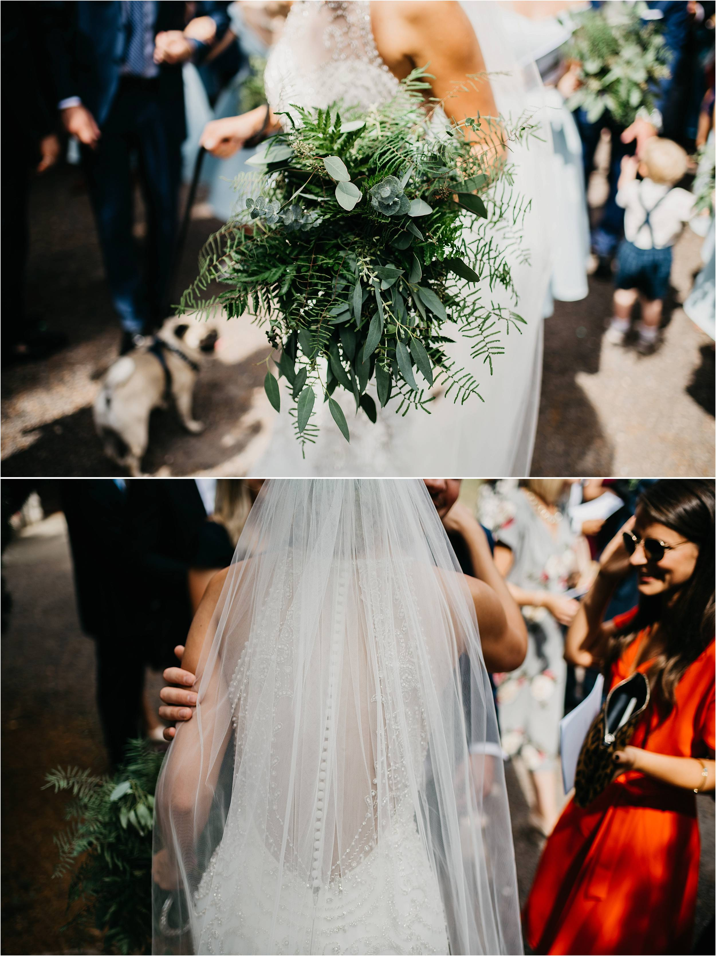 Essex Wedding Photography_0038.jpg