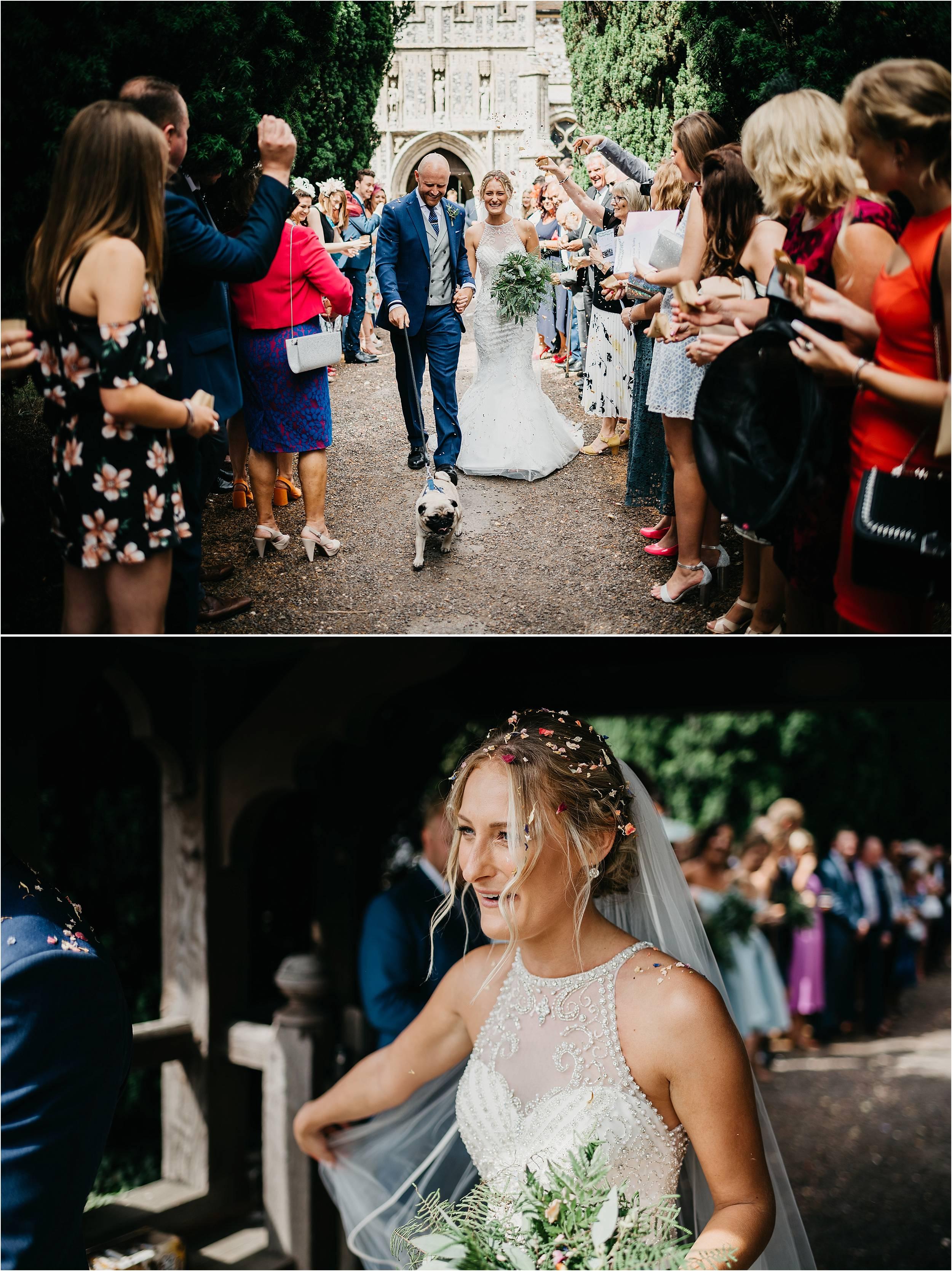 Essex Wedding Photography_0039.jpg
