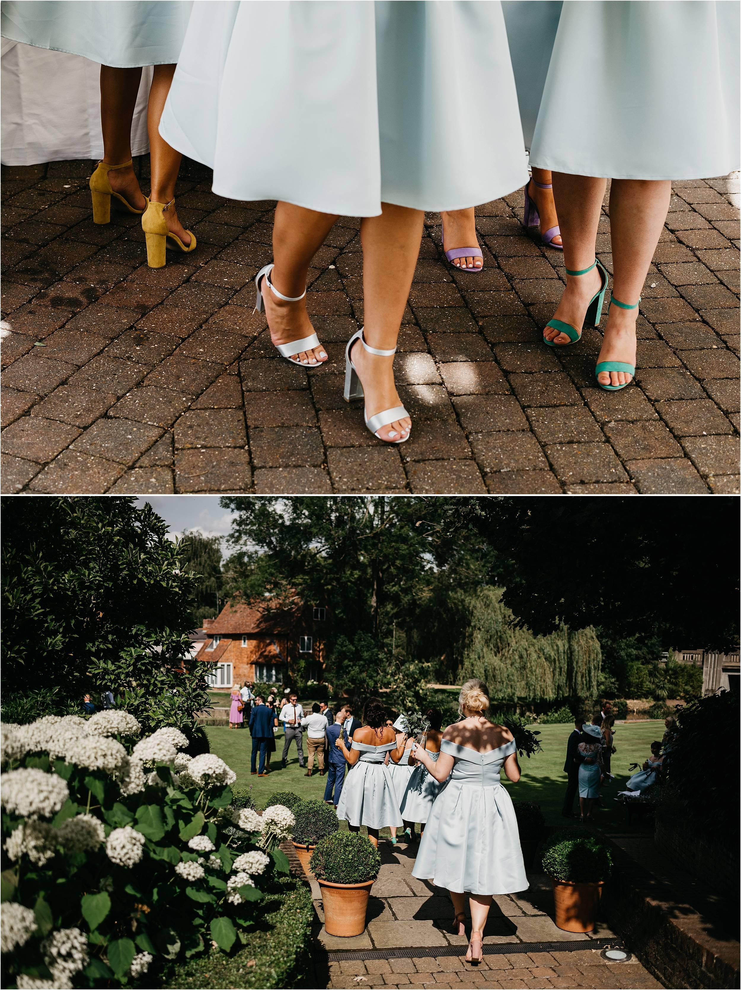 Essex Wedding Photography_0043.jpg