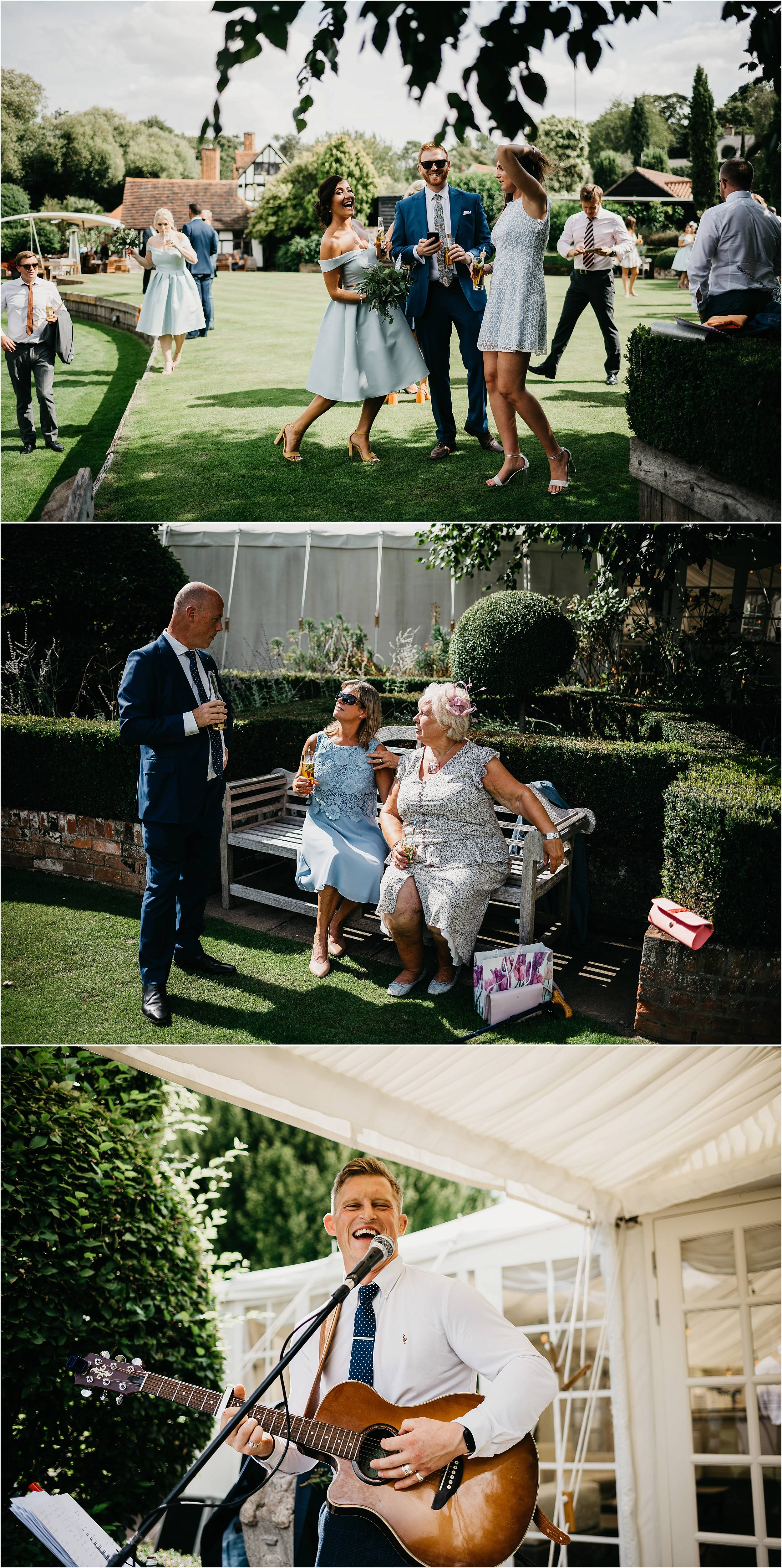 Essex Wedding Photography_0044.jpg