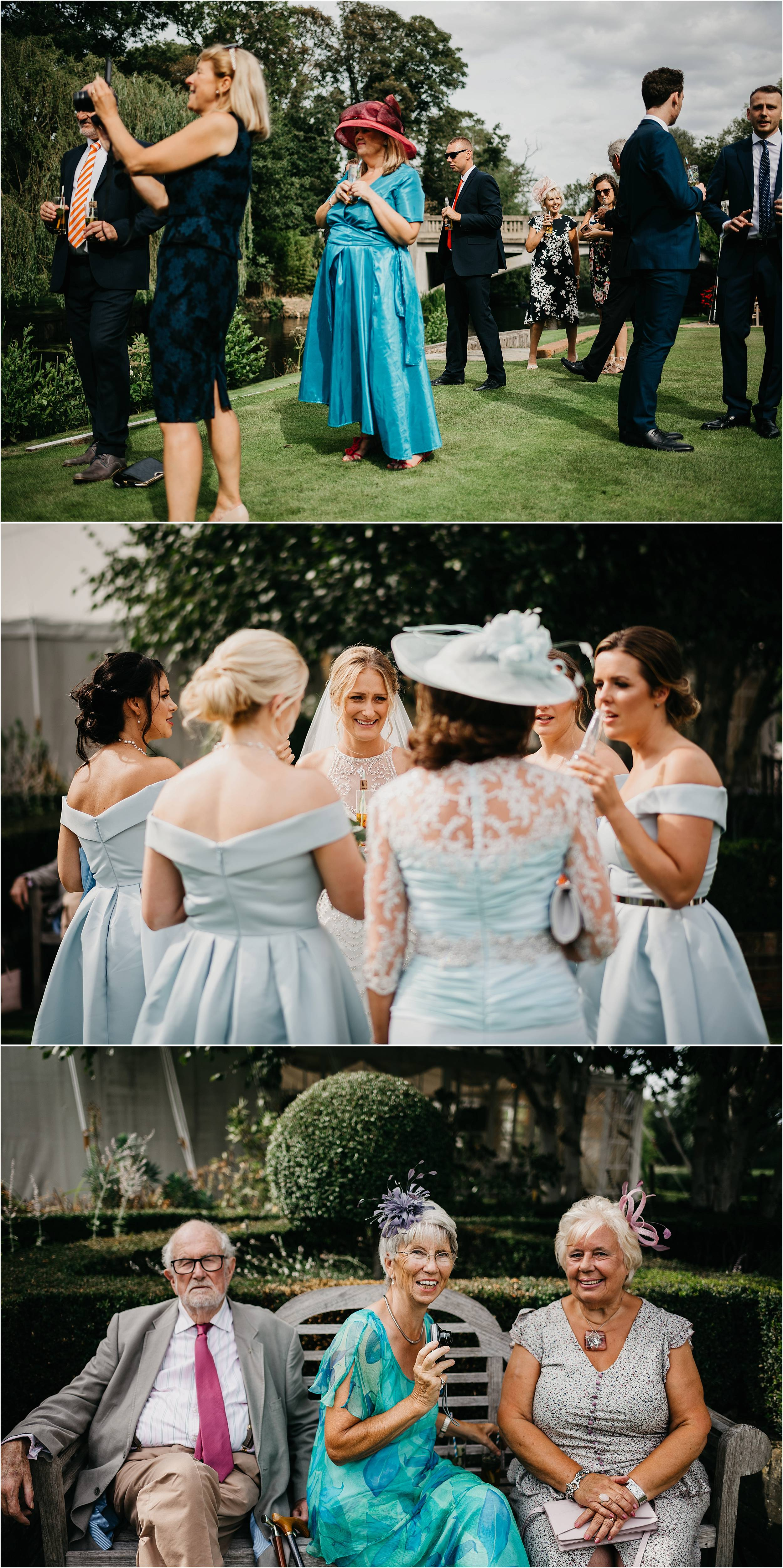 Essex Wedding Photography_0048.jpg