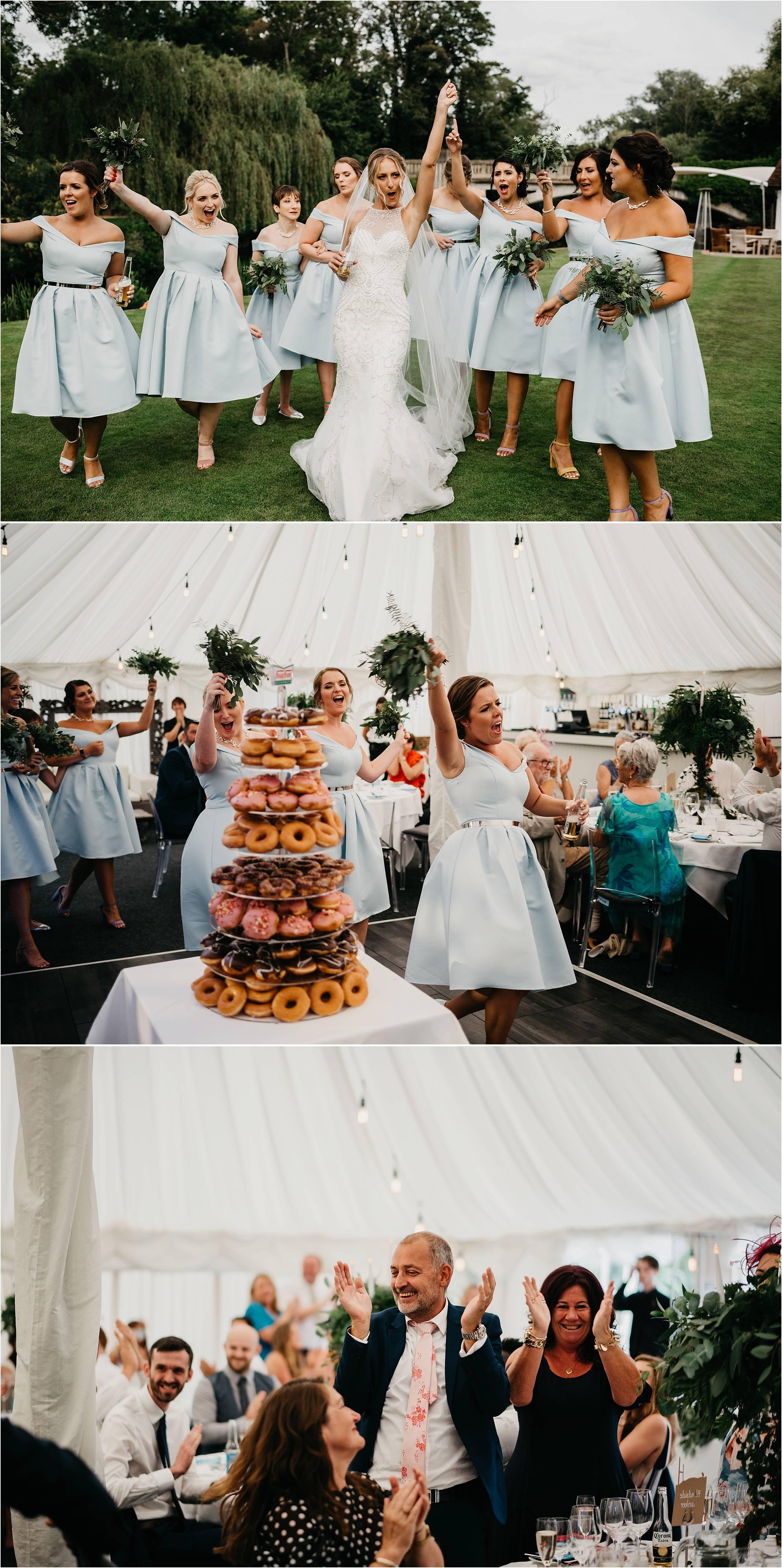 Essex Wedding Photography_0052.jpg