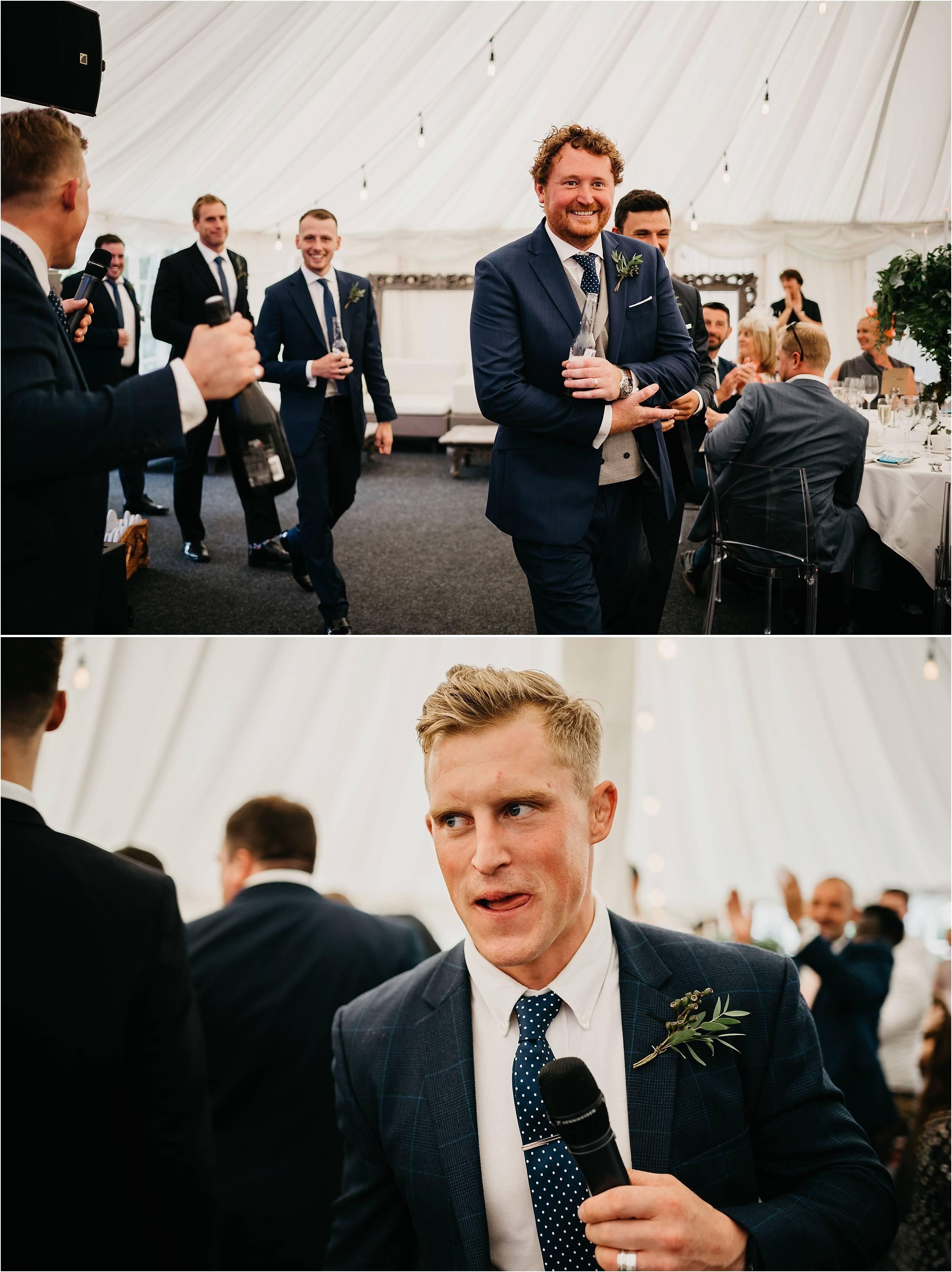 Essex Wedding Photography_0053.jpg