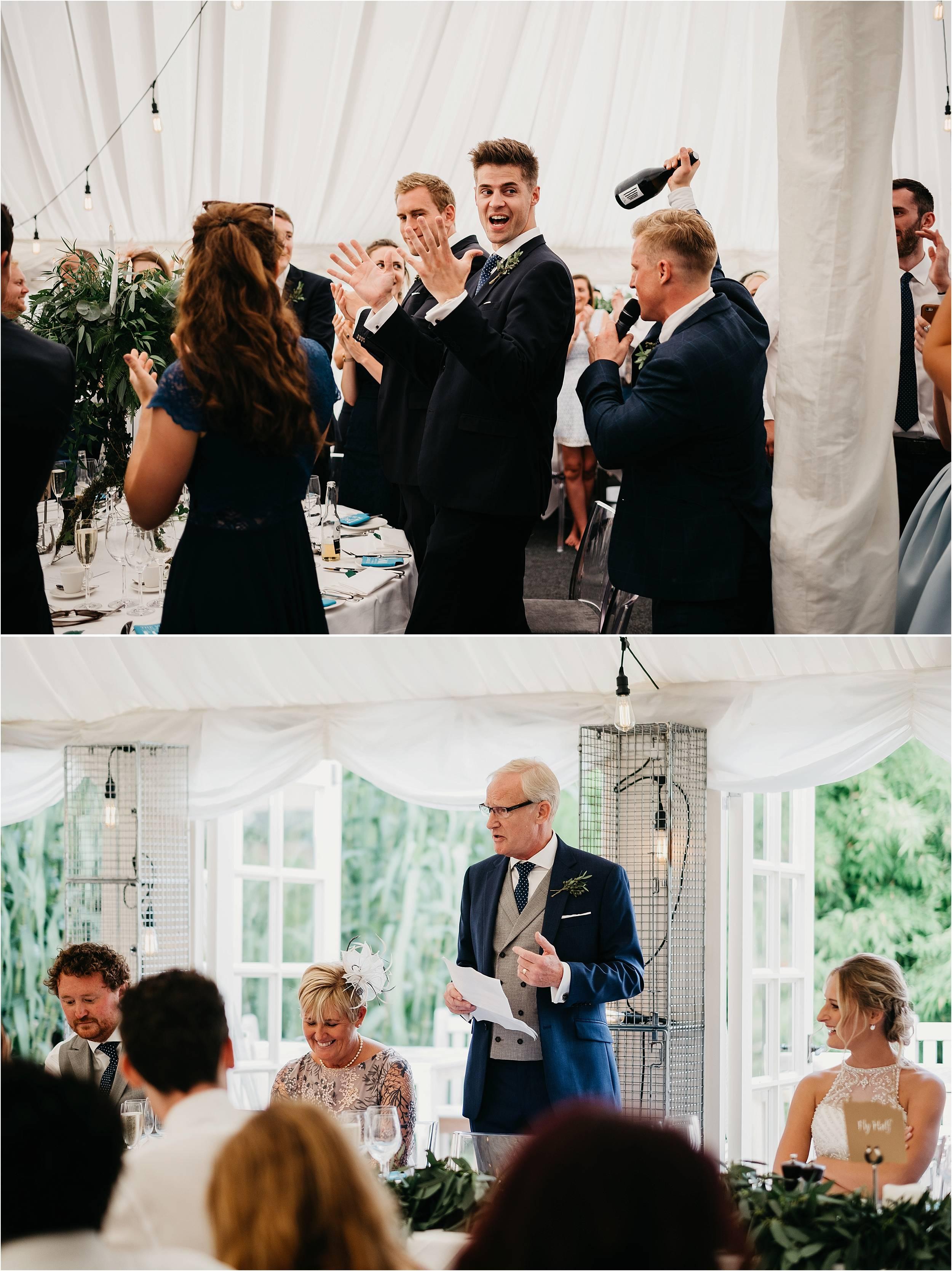 Essex Wedding Photography_0055.jpg