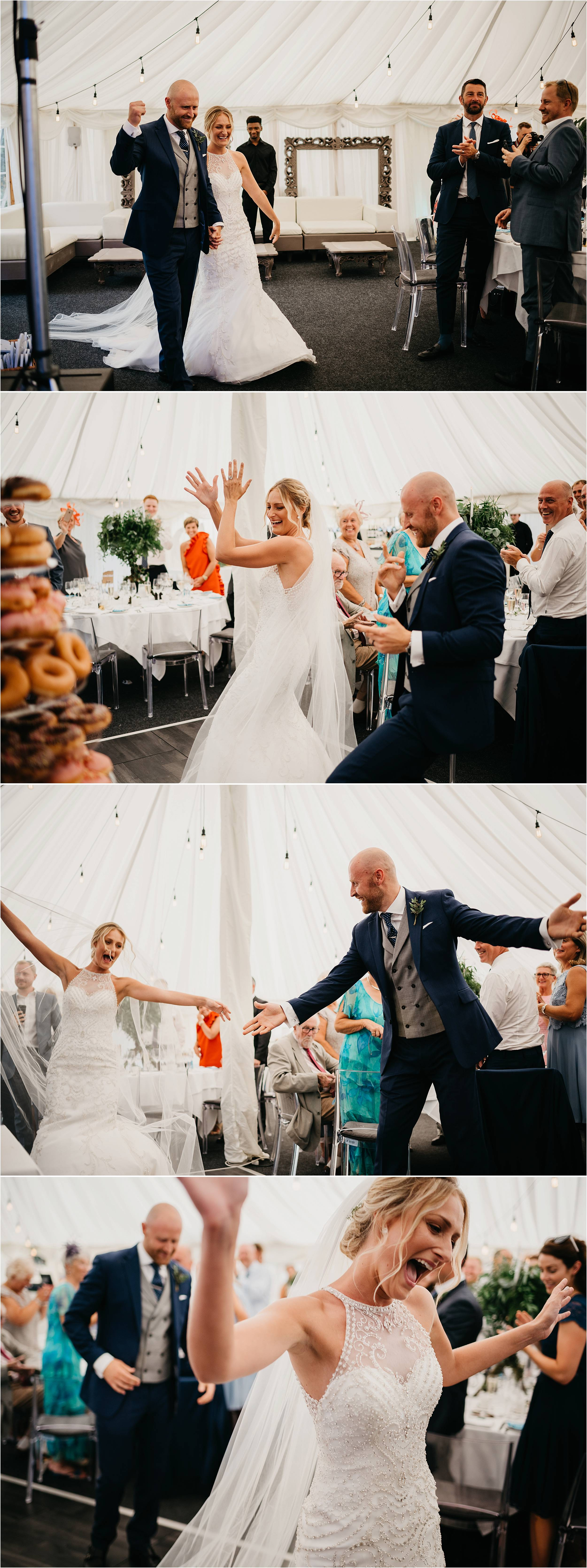 Essex Wedding Photography_0054.jpg