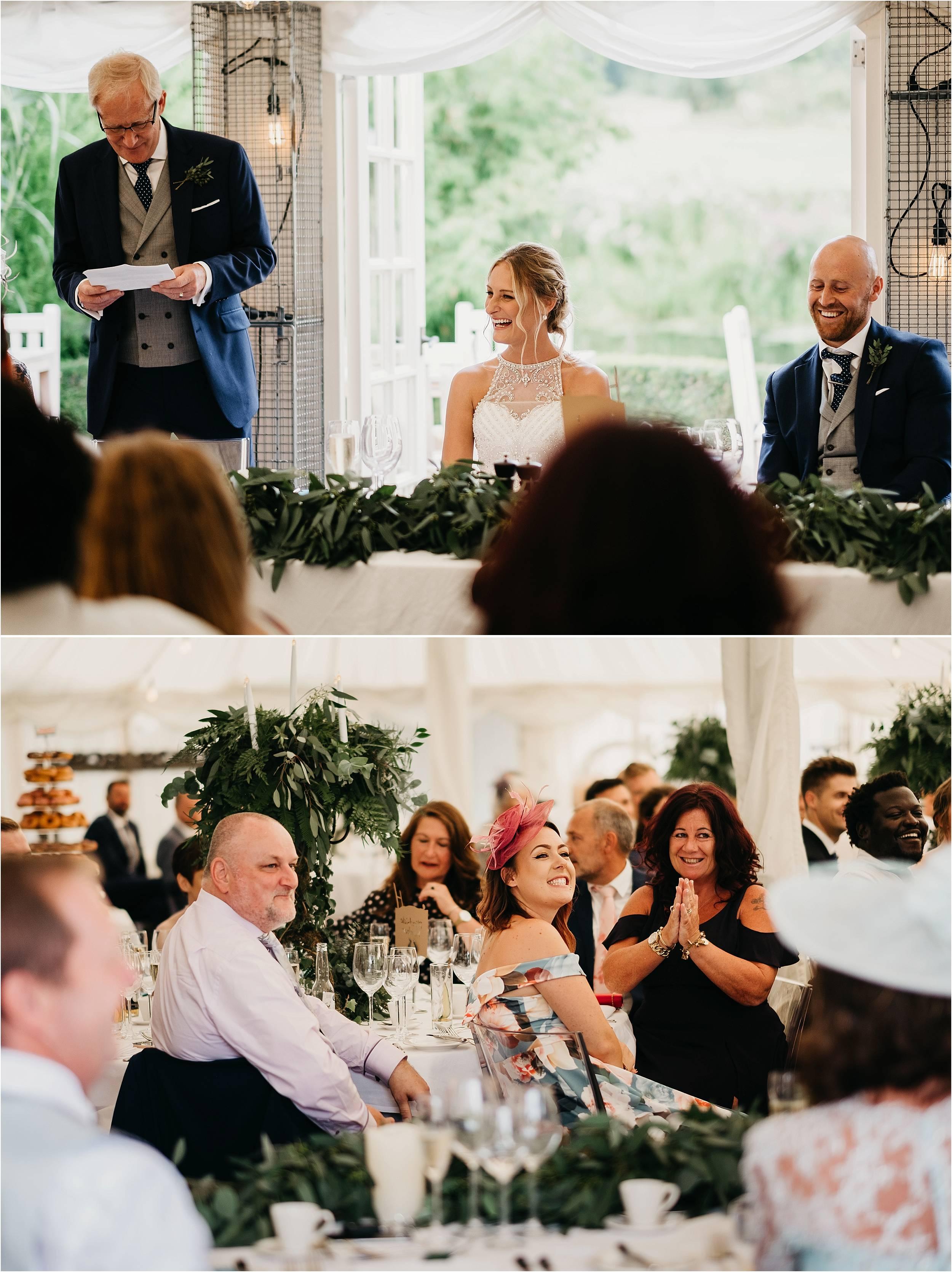 Essex Wedding Photography_0056.jpg