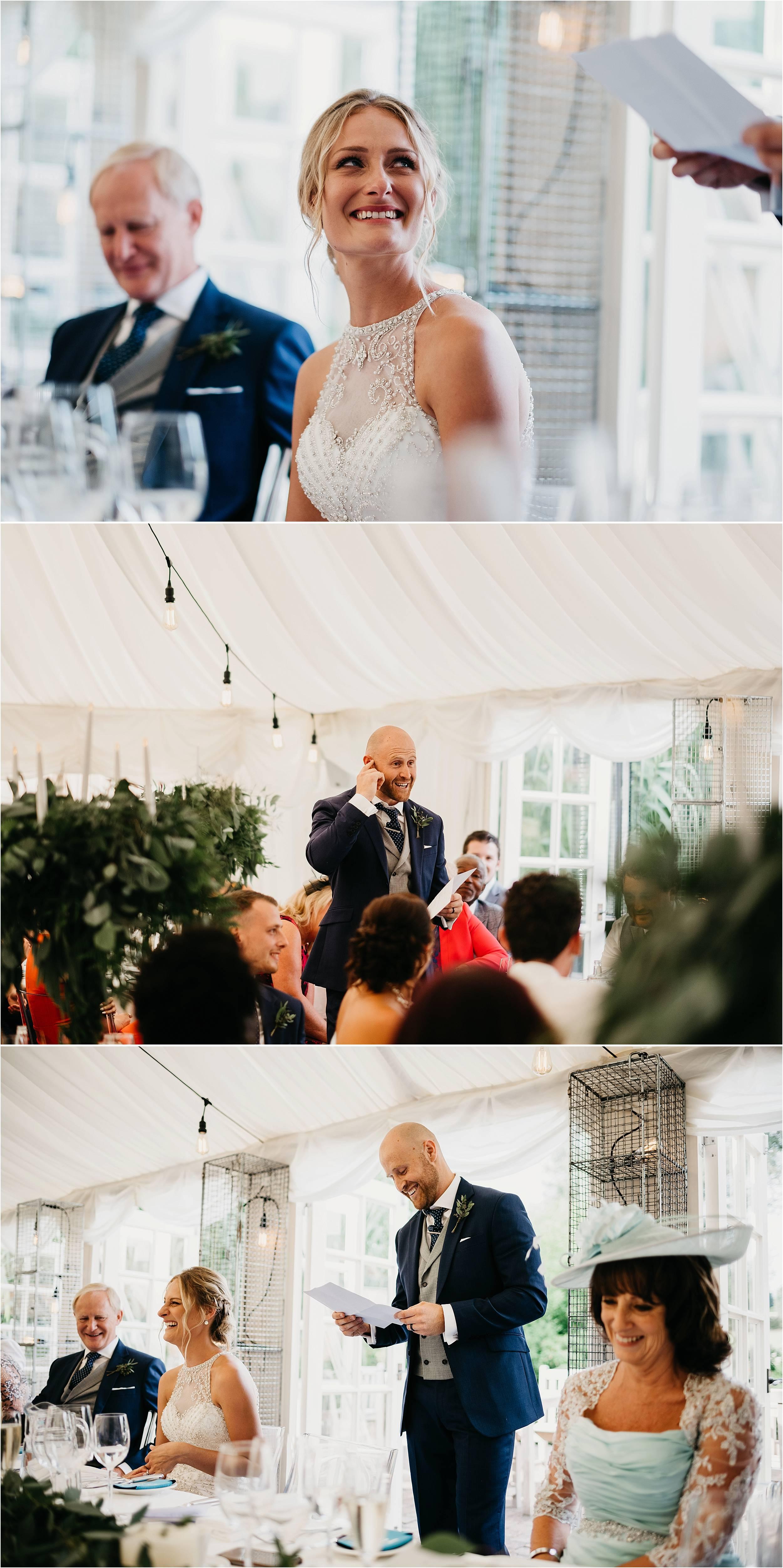 Essex Wedding Photography_0058.jpg