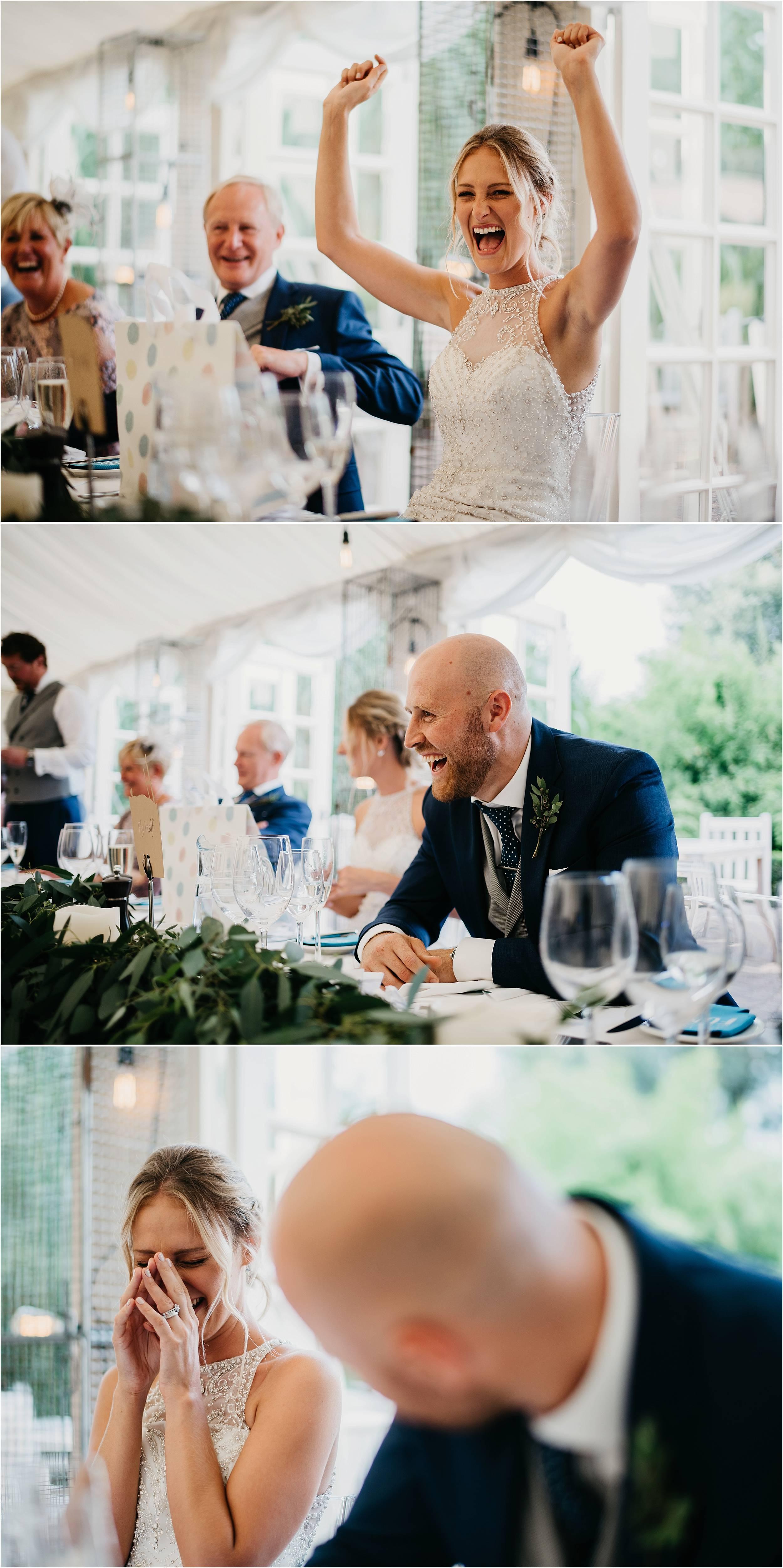 Essex Wedding Photography_0061.jpg