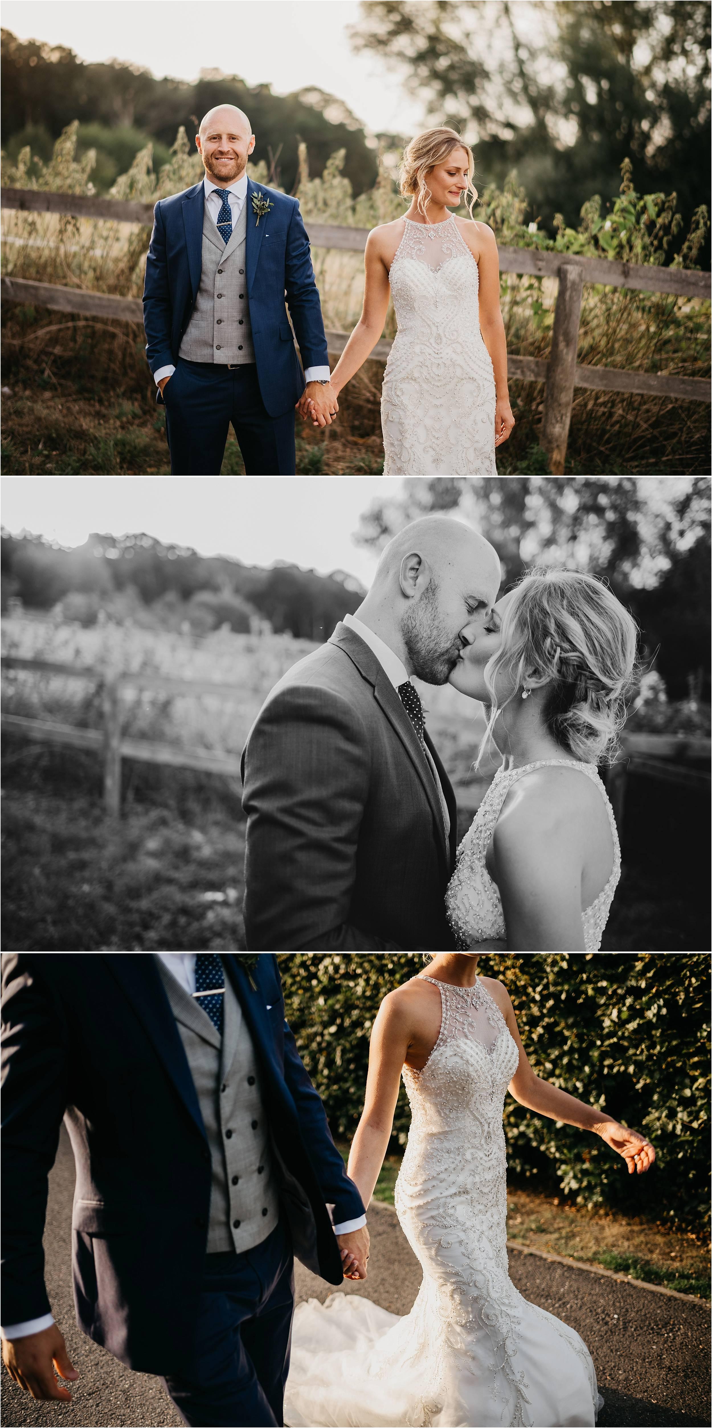 Essex Wedding Photography_0065.jpg