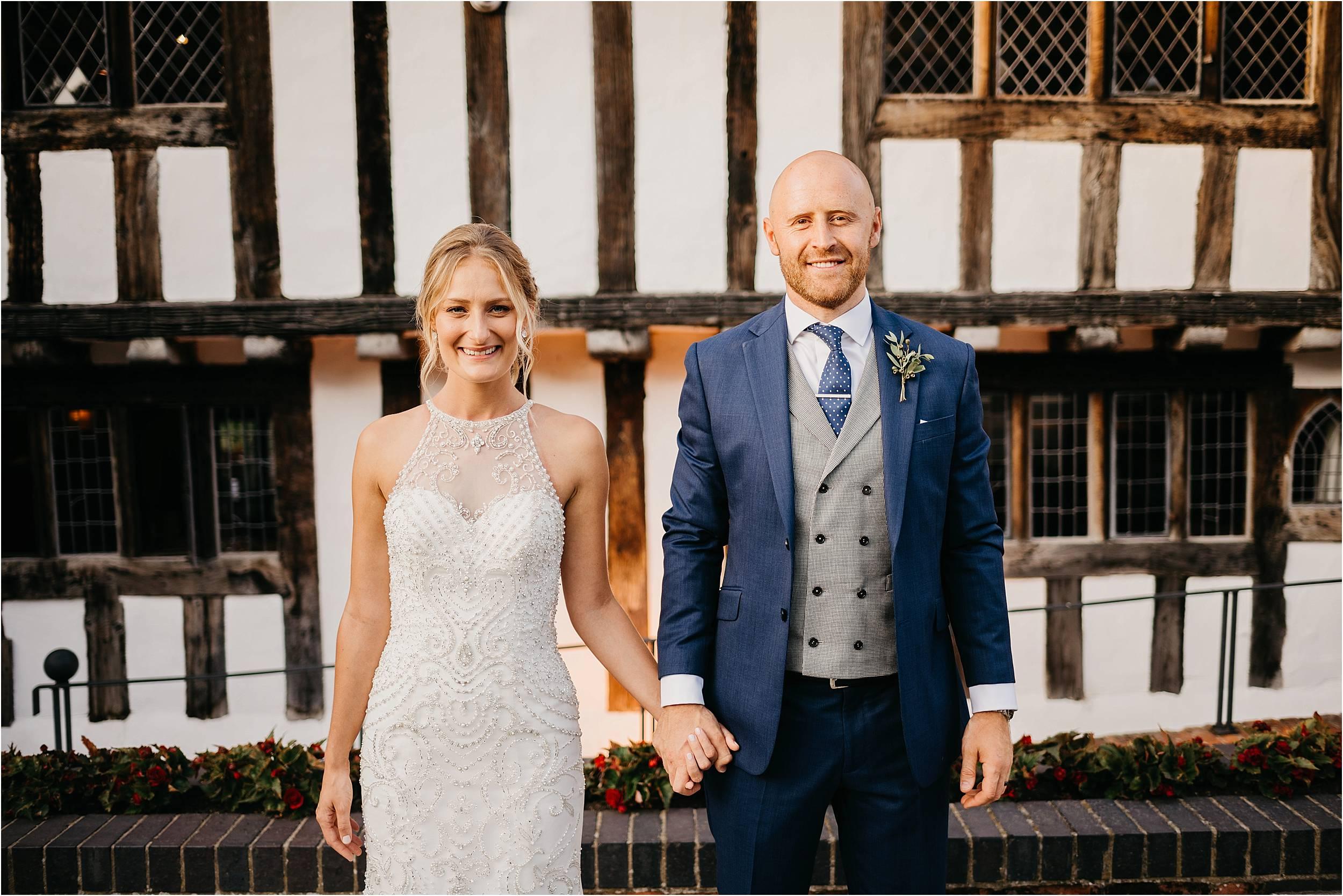 Essex Wedding Photography_0067.jpg
