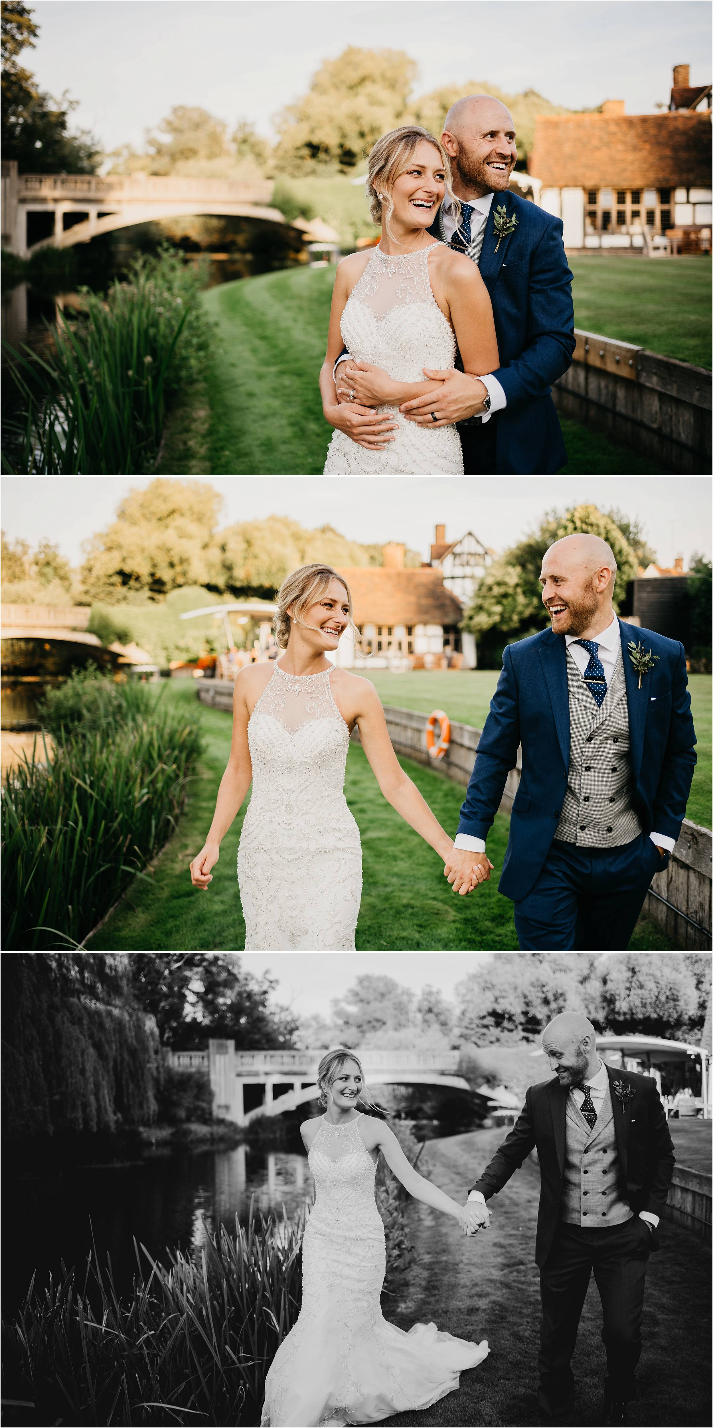 Essex Wedding Photography_0071.jpg