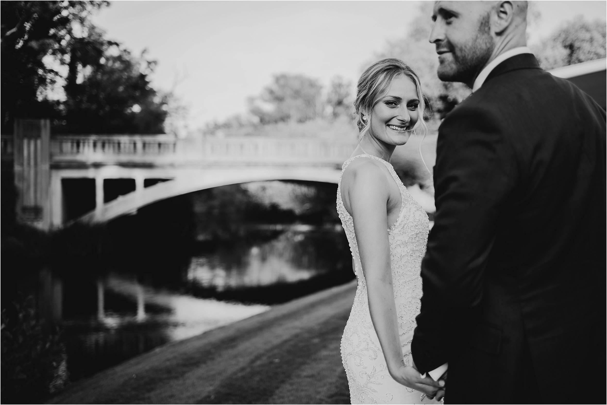 Essex Wedding Photography_0073.jpg
